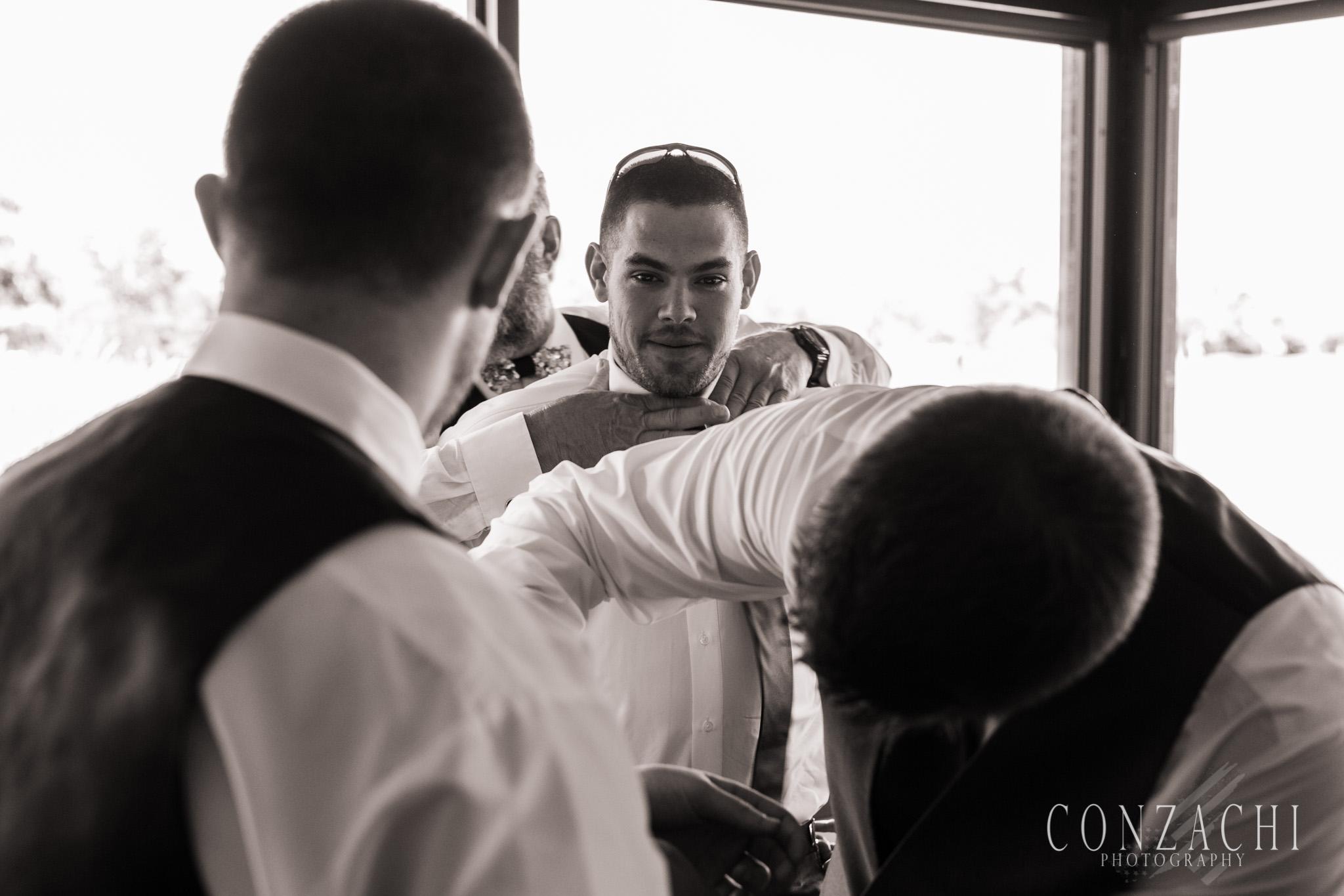 Cuara Wedding Sneak Peek-0040.jpg