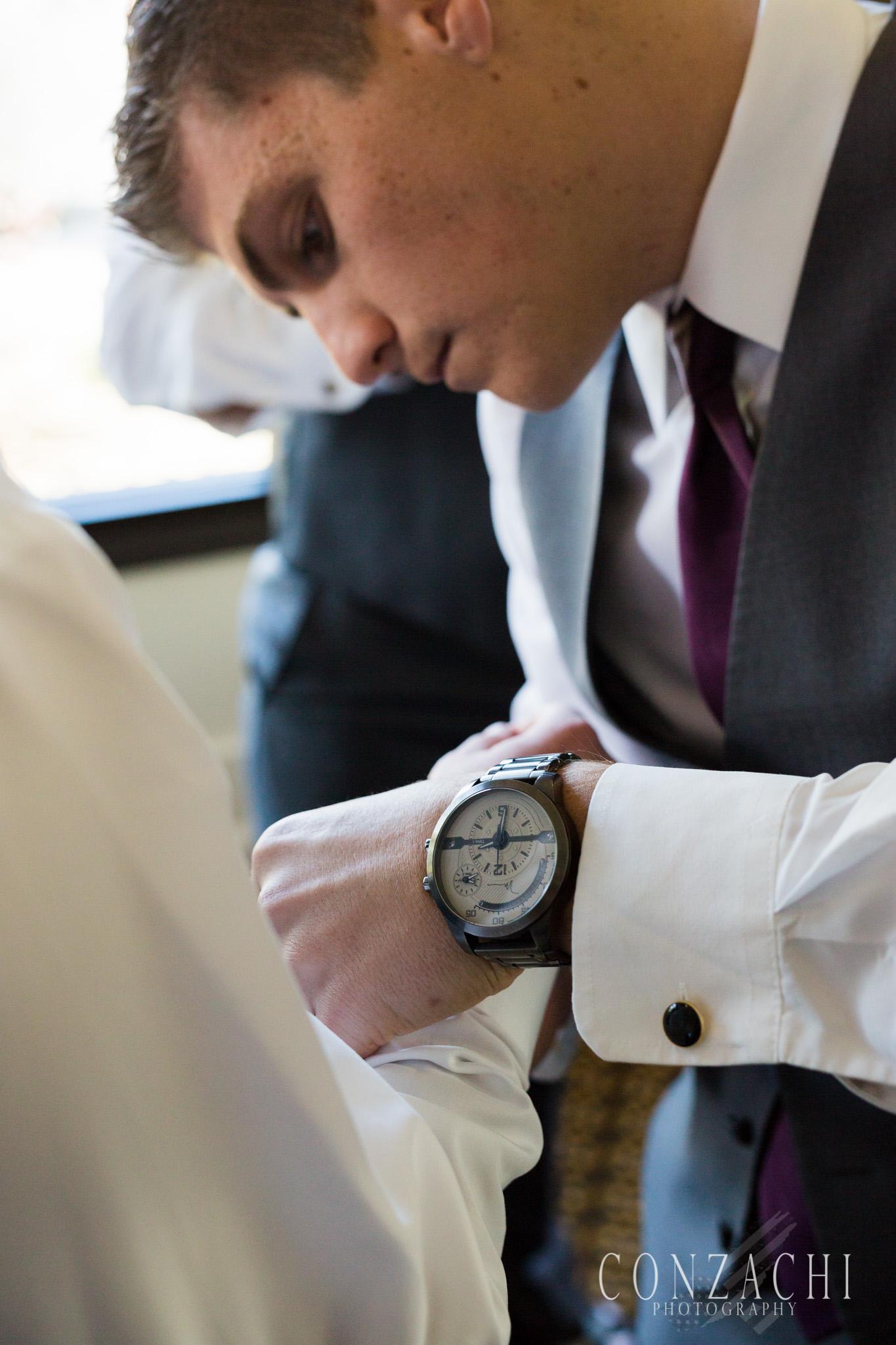 Cuara Wedding Sneak Peek-0042.jpg