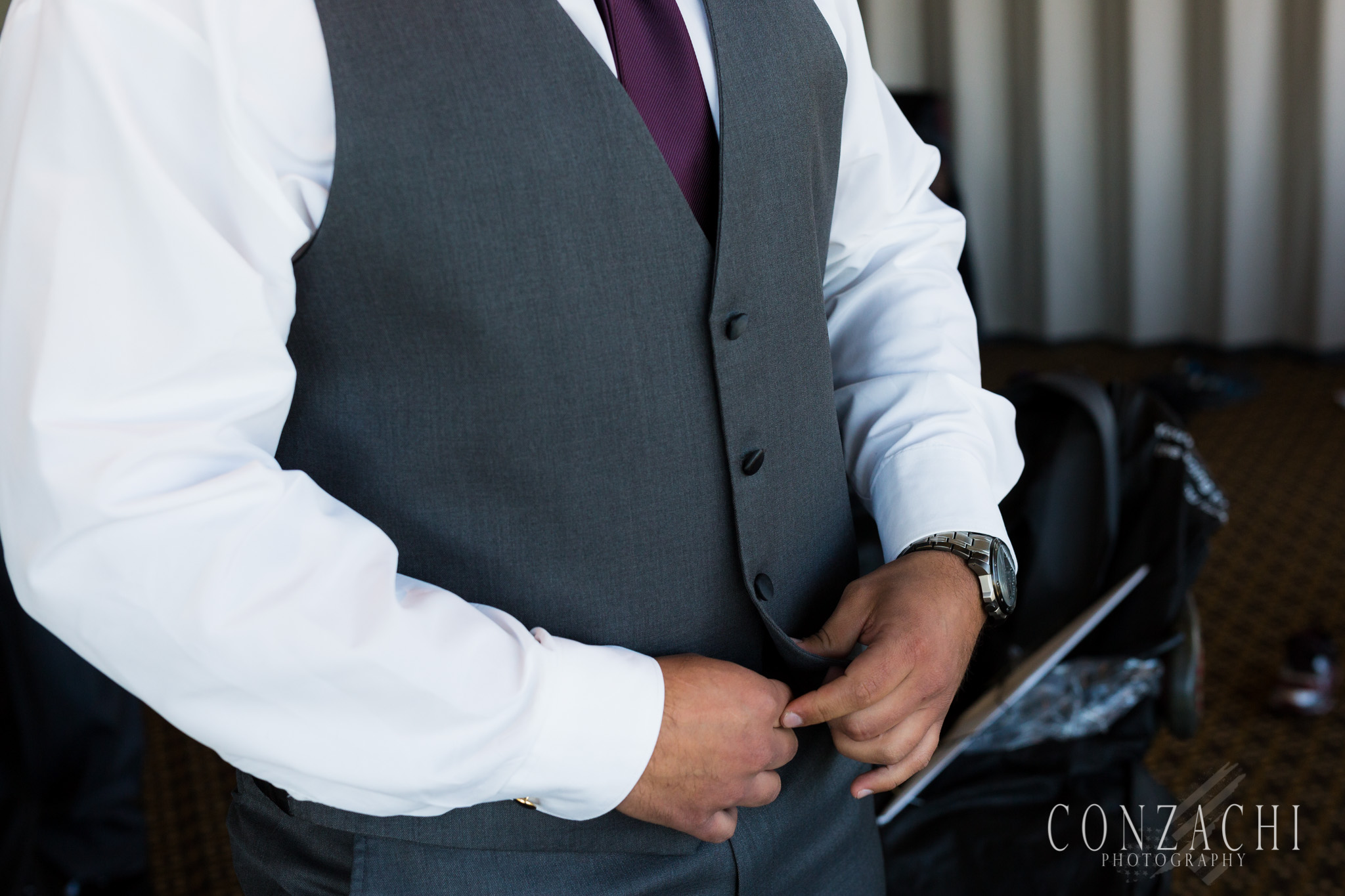 Cuara Wedding Sneak Peek-0044.jpg