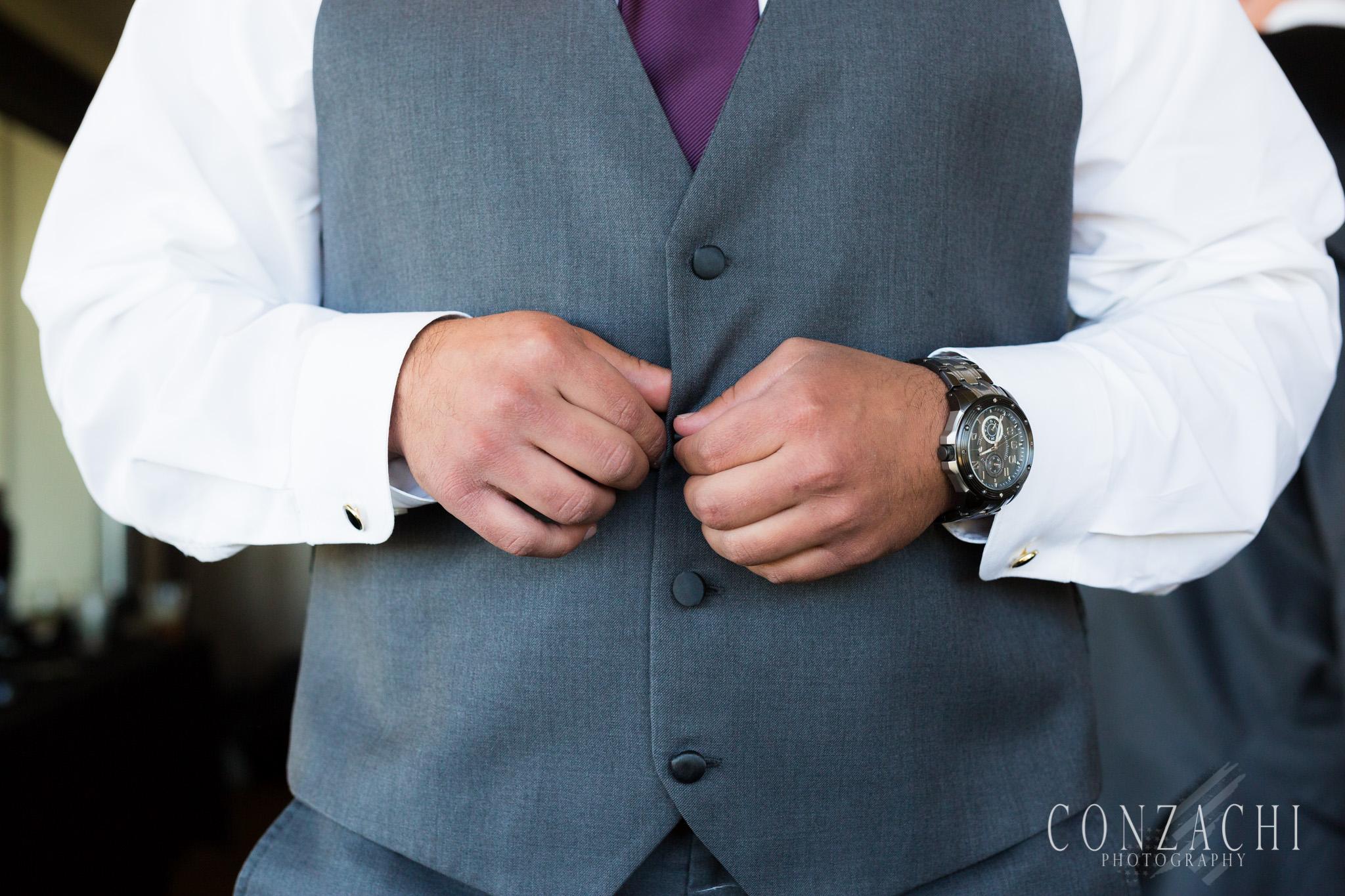 Cuara Wedding Sneak Peek-0048.jpg