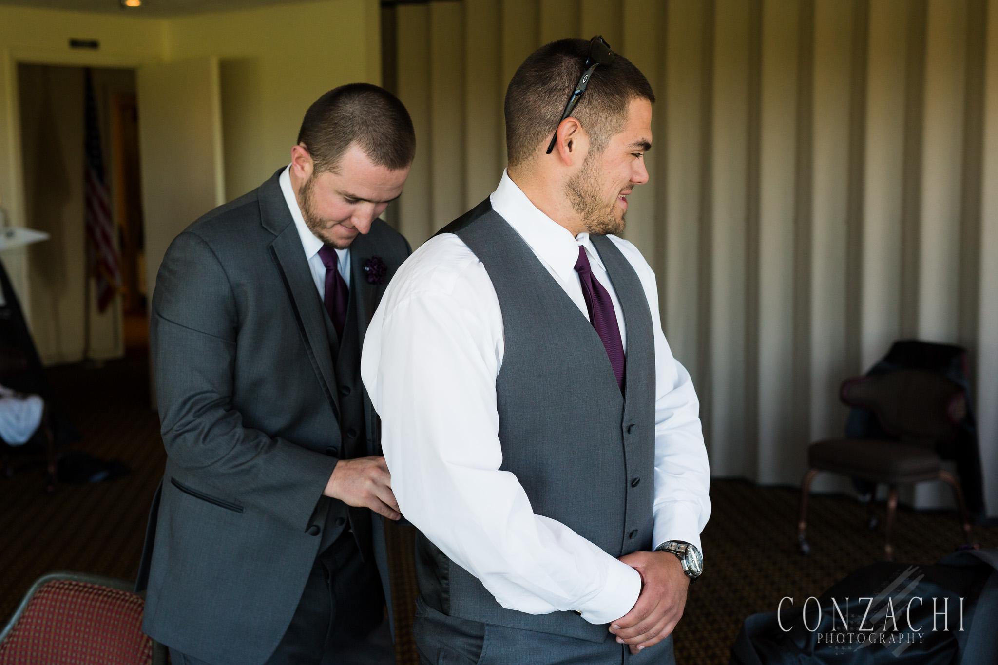 Cuara Wedding Sneak Peek-0049.jpg