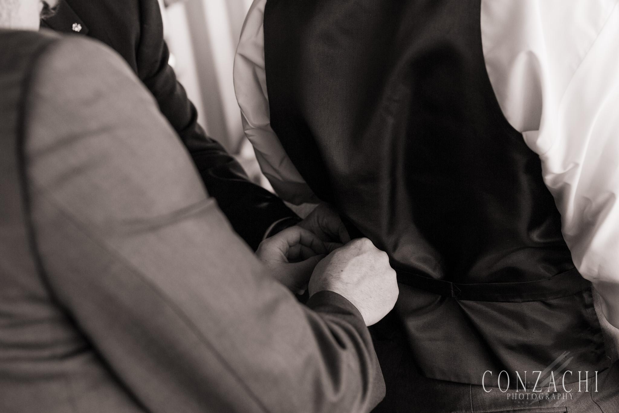 Cuara Wedding Sneak Peek-0050.jpg