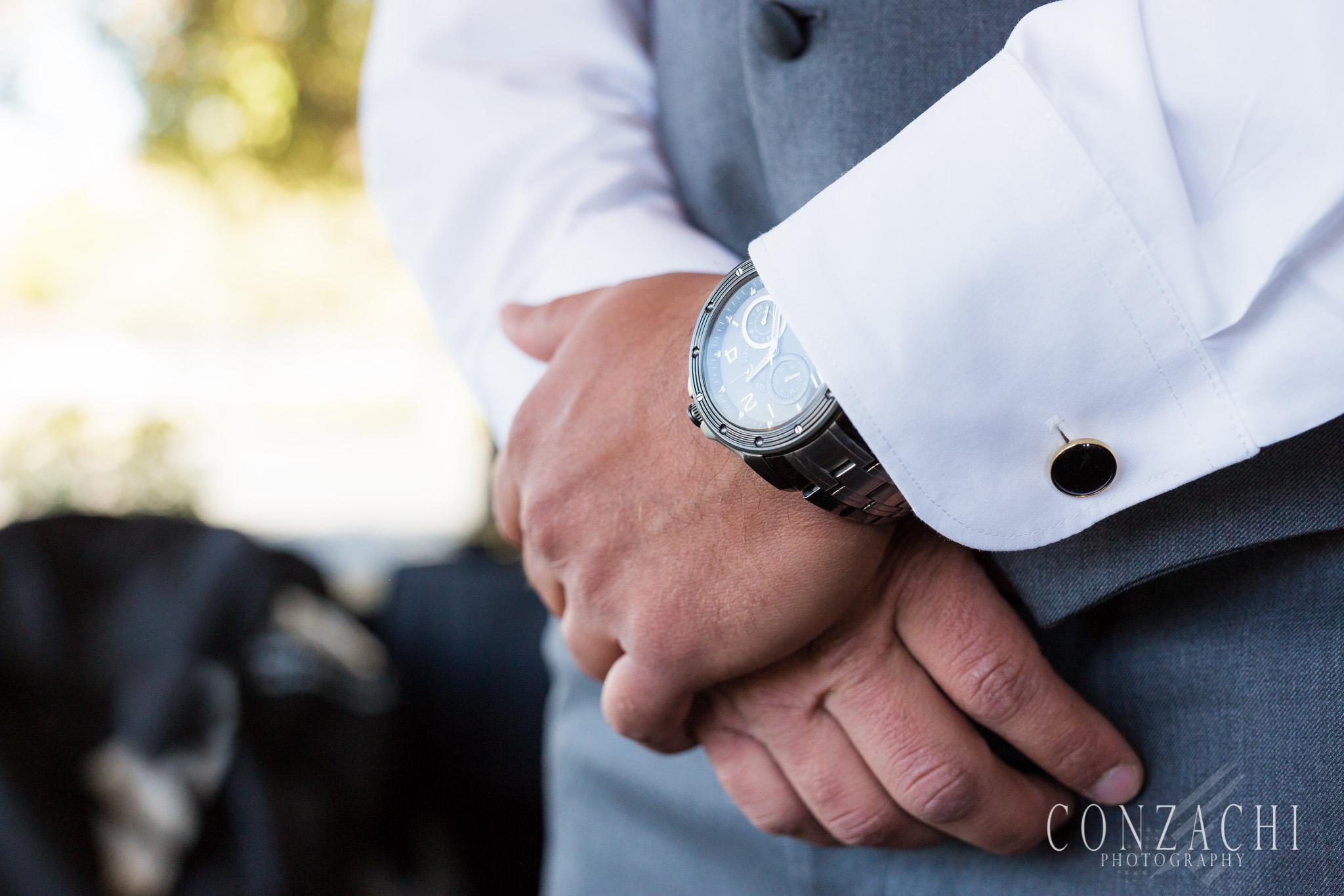 Cuara Wedding Sneak Peek-0051.jpg