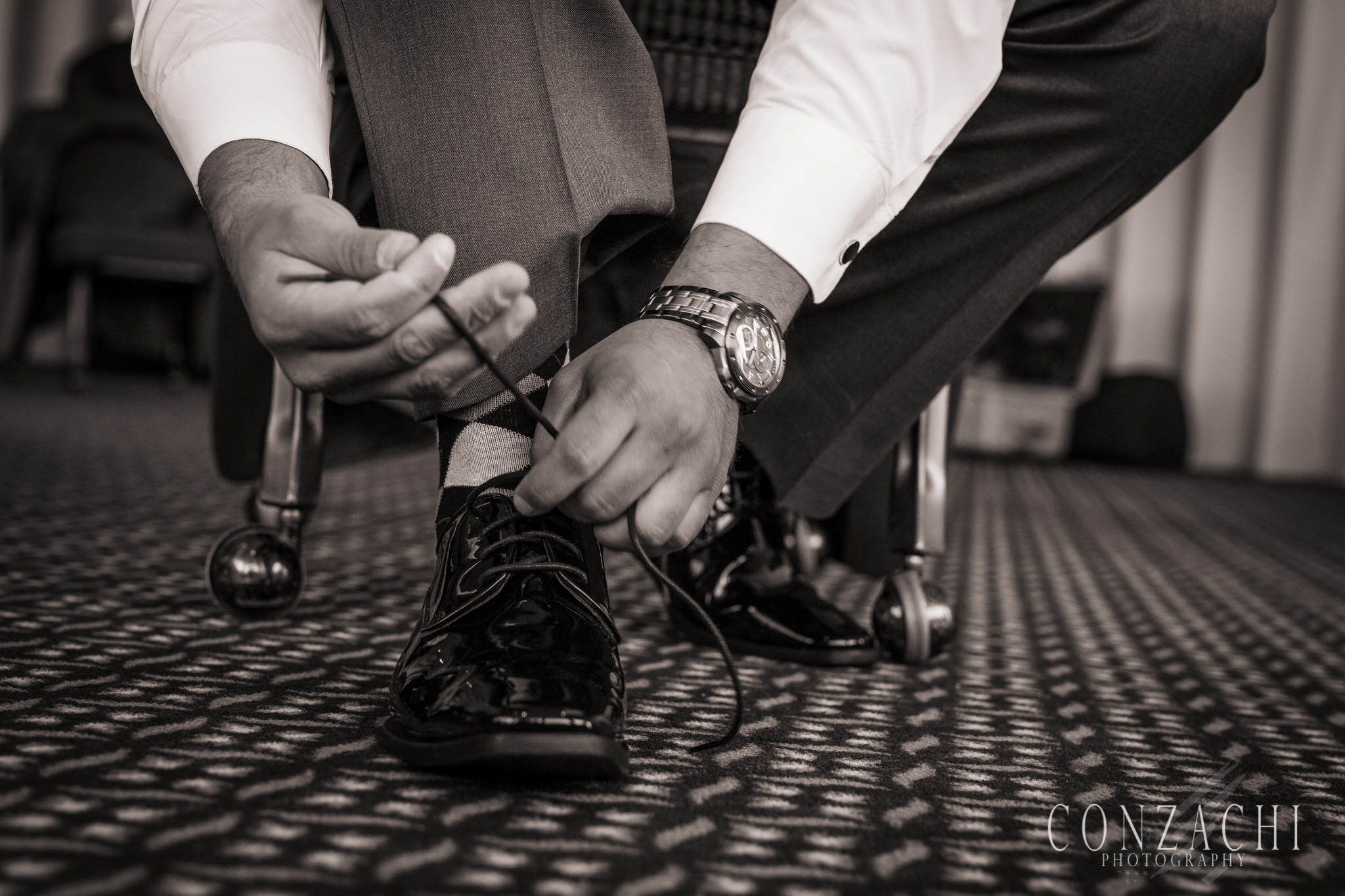 Cuara Wedding Sneak Peek-0052.jpg