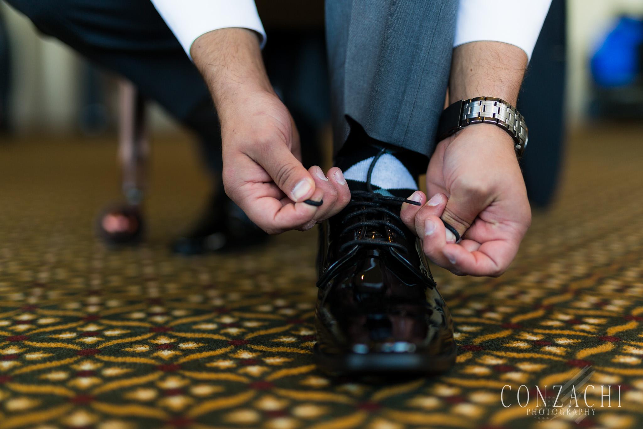 Cuara Wedding Sneak Peek-0053.jpg