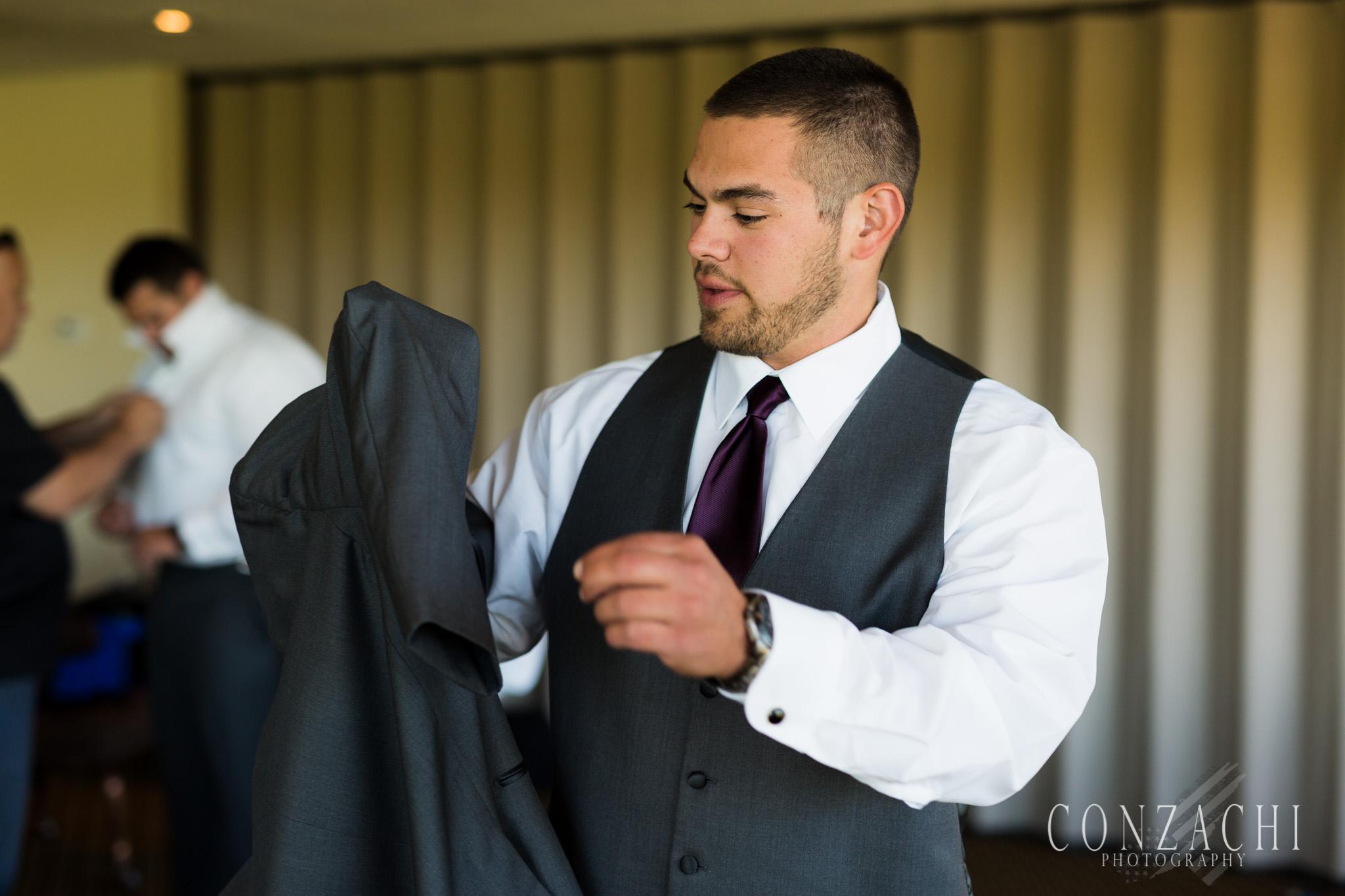 Cuara Wedding Sneak Peek-0058.jpg