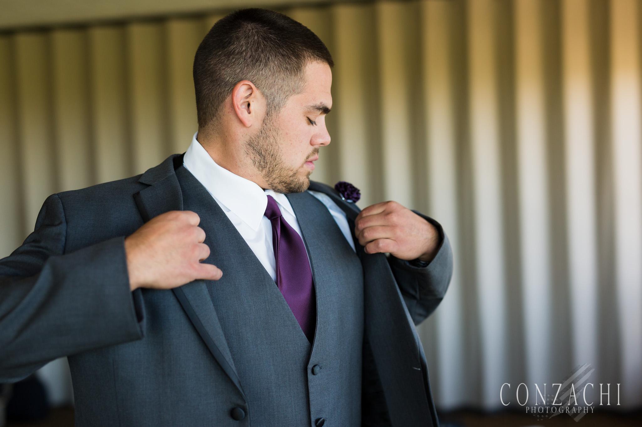 Cuara Wedding Sneak Peek-0060.jpg