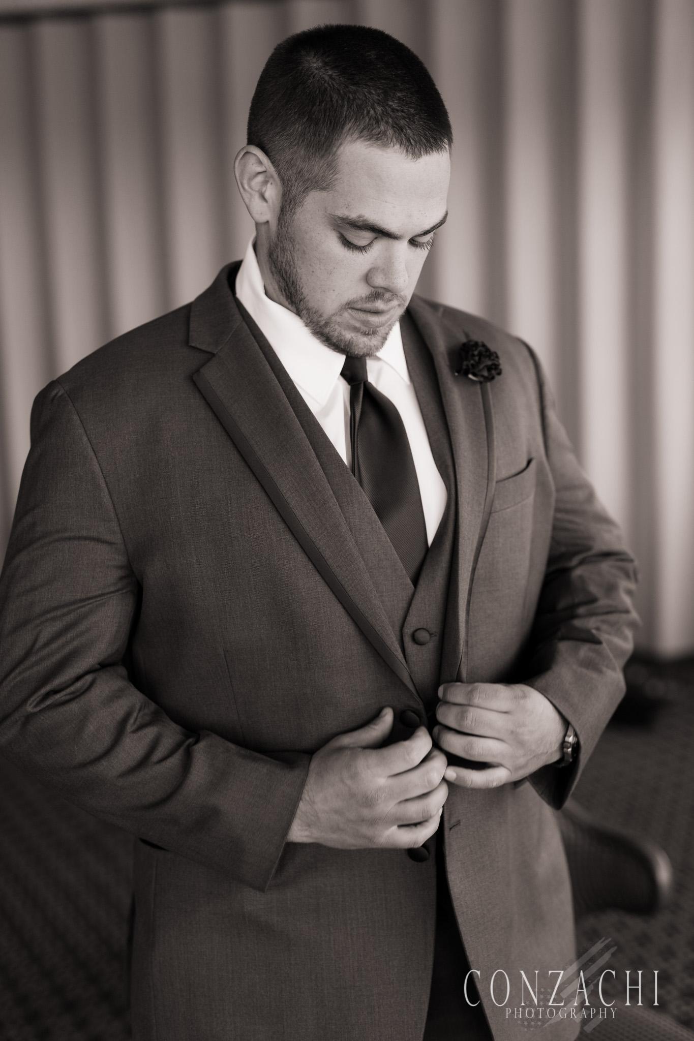 Cuara Wedding Sneak Peek-0062.jpg