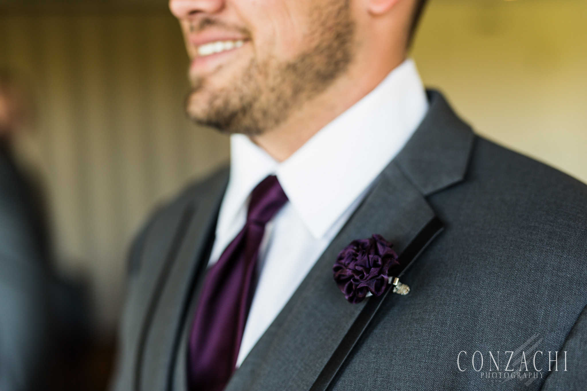 Cuara Wedding Sneak Peek-0065.jpg