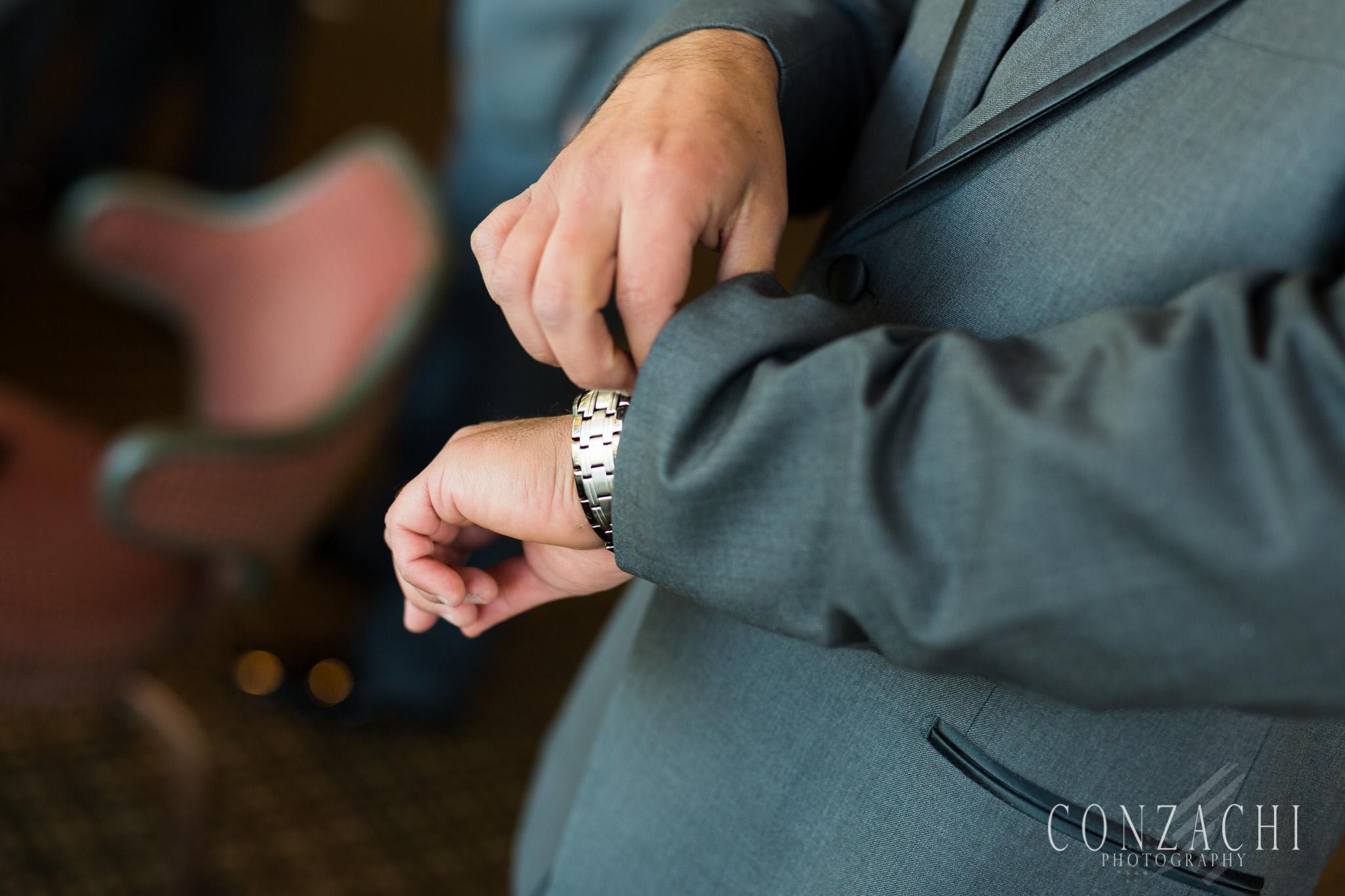 Cuara Wedding Sneak Peek-0066.jpg