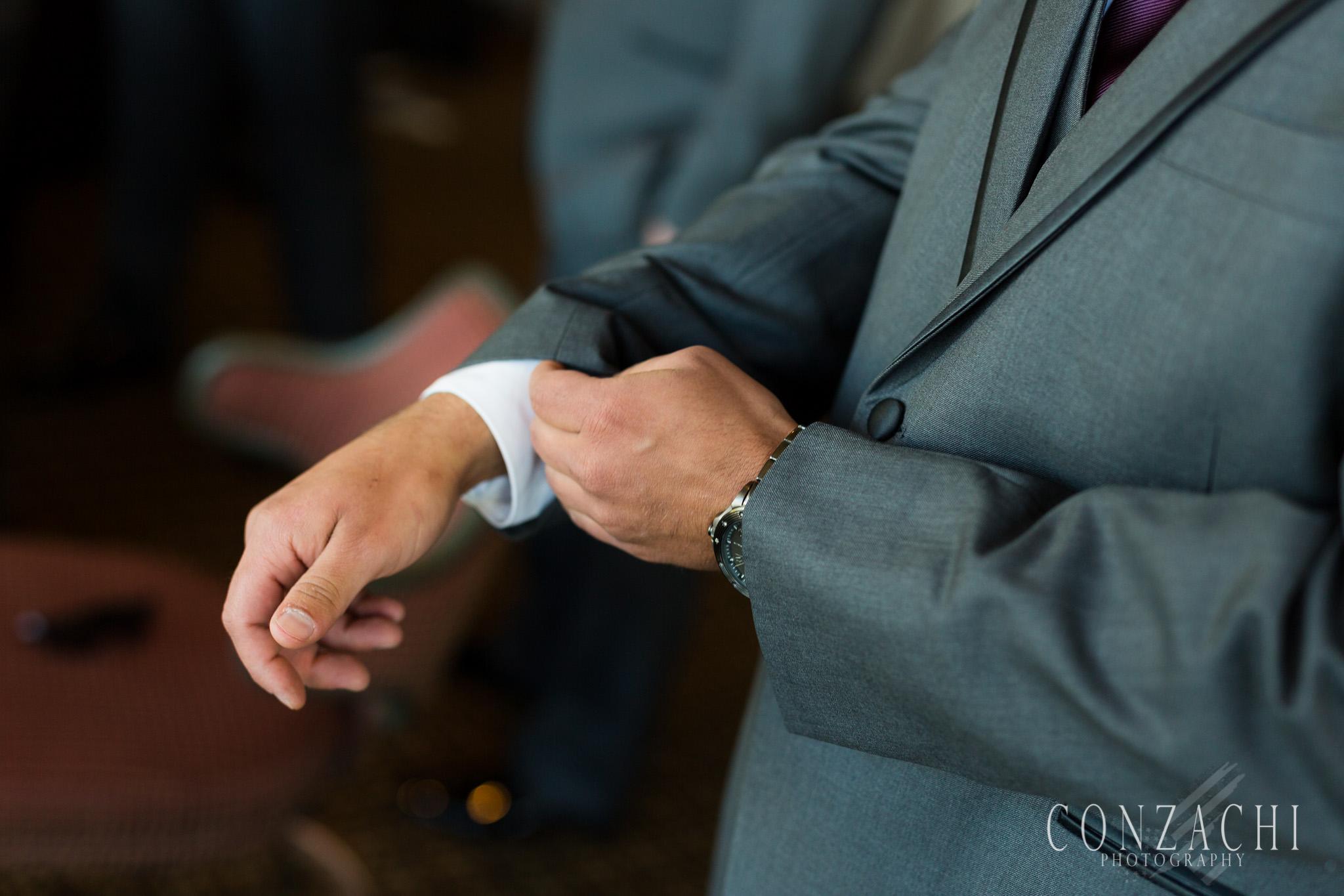 Cuara Wedding Sneak Peek-0067.jpg