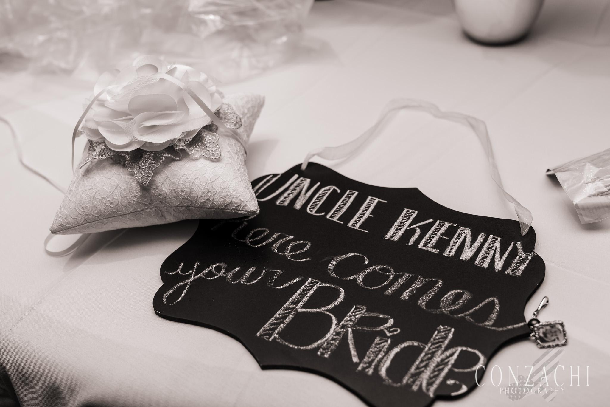 Cuara Wedding Sneak Peek-0069.jpg