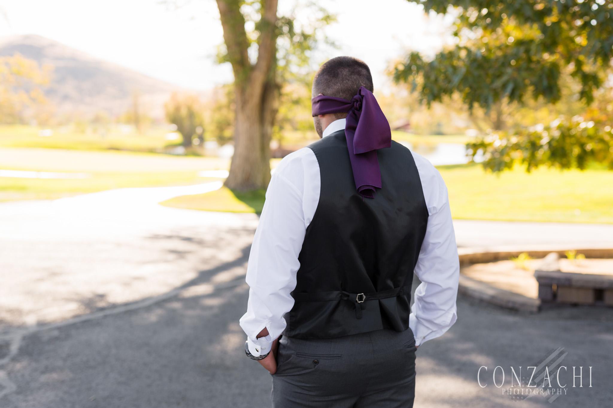 Cuara Wedding Sneak Peek-0070.jpg