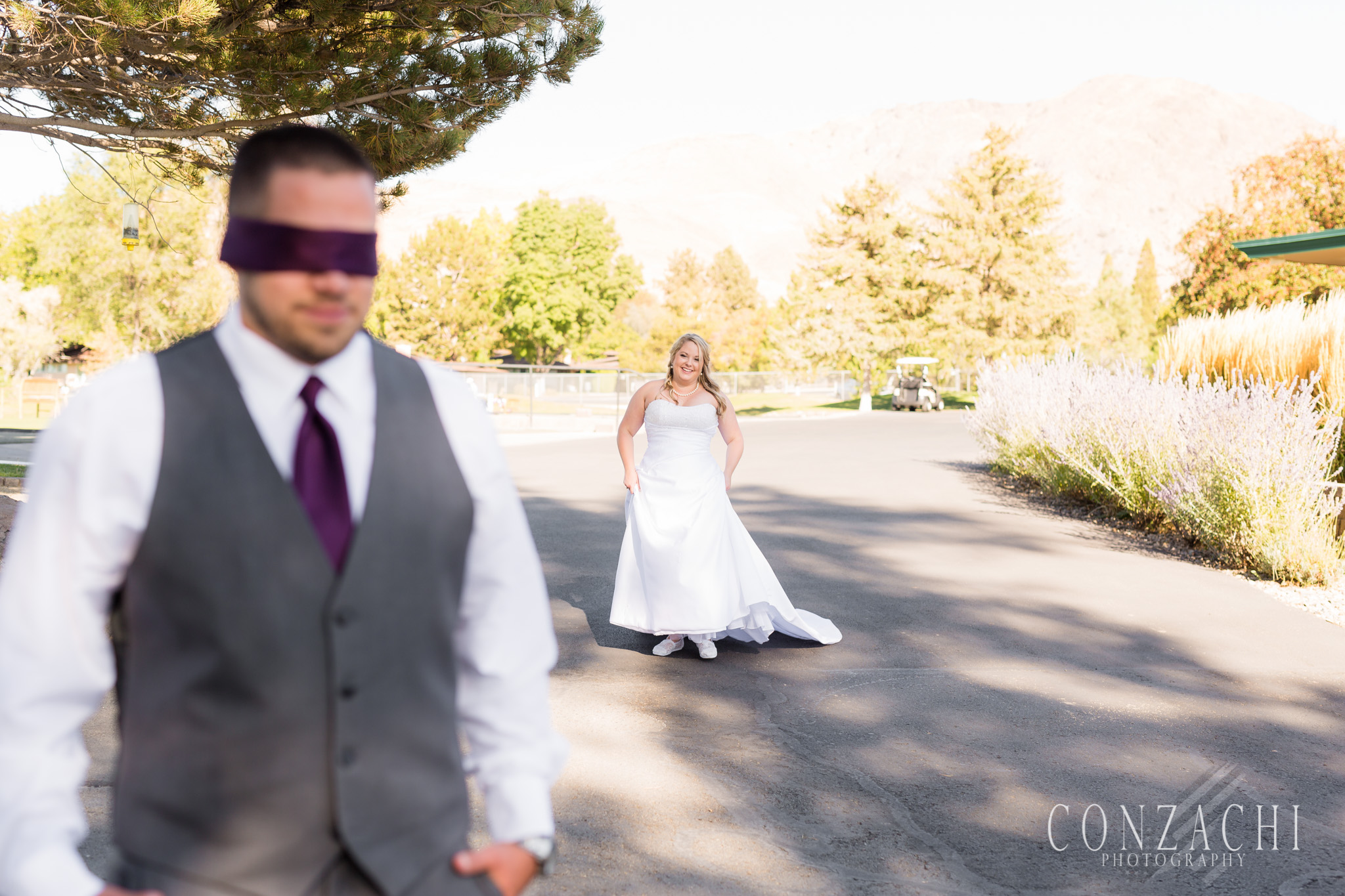 Cuara Wedding Sneak Peek-0071.jpg