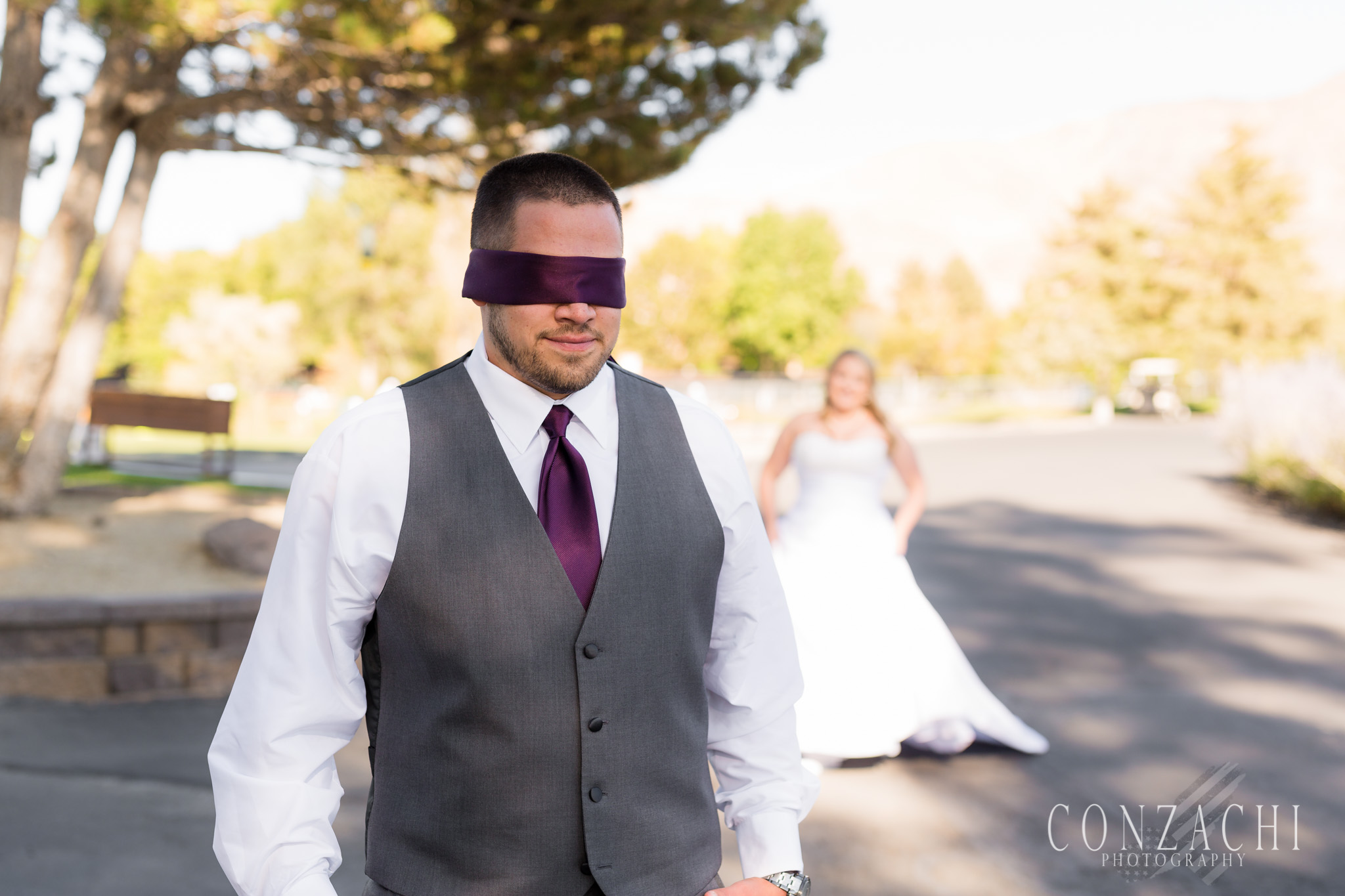 Cuara Wedding Sneak Peek-0072.jpg