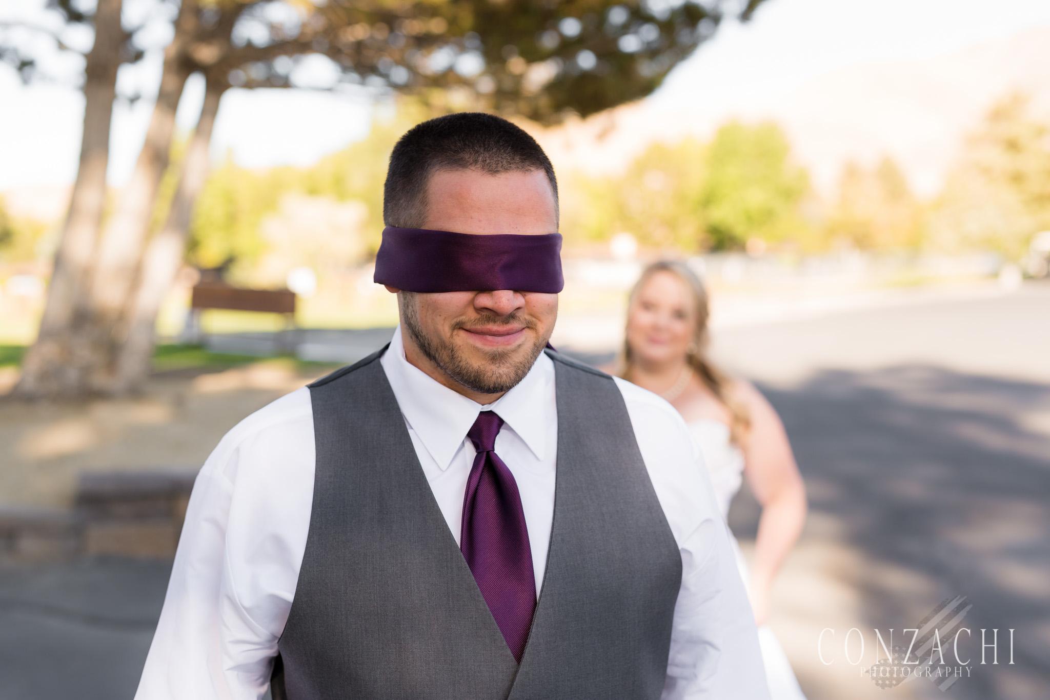 Cuara Wedding Sneak Peek-0073.jpg