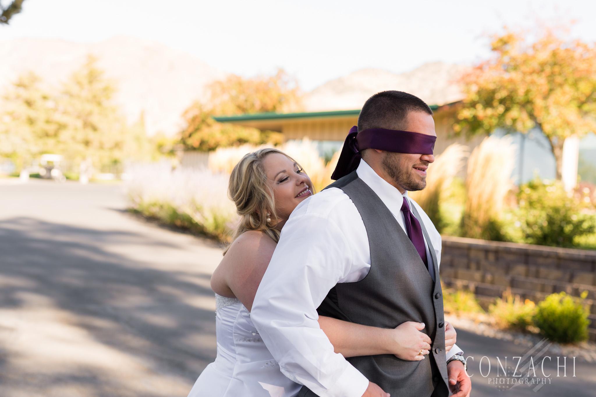 Cuara Wedding Sneak Peek-0074.jpg