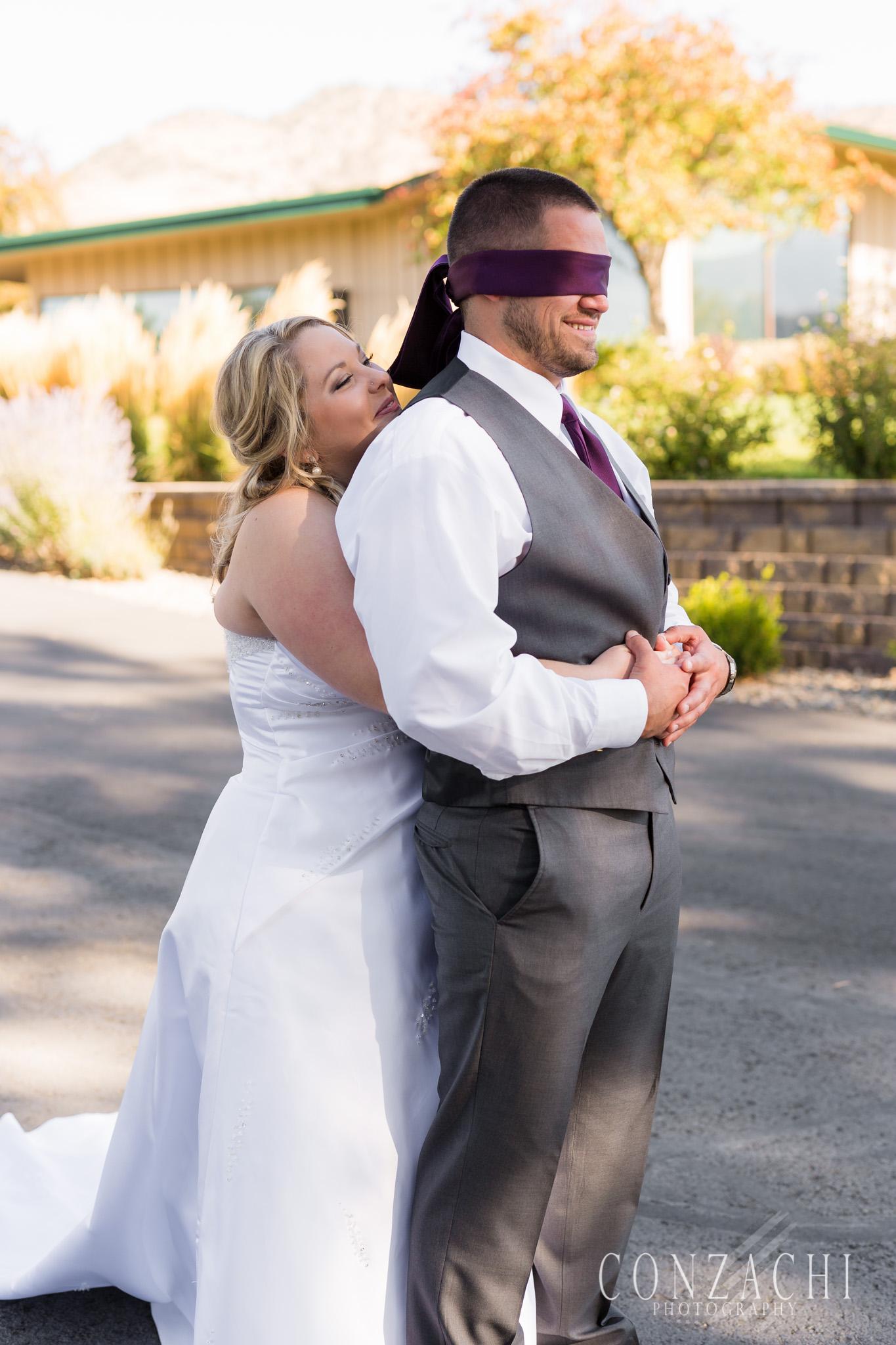 Cuara Wedding Sneak Peek-0075.jpg