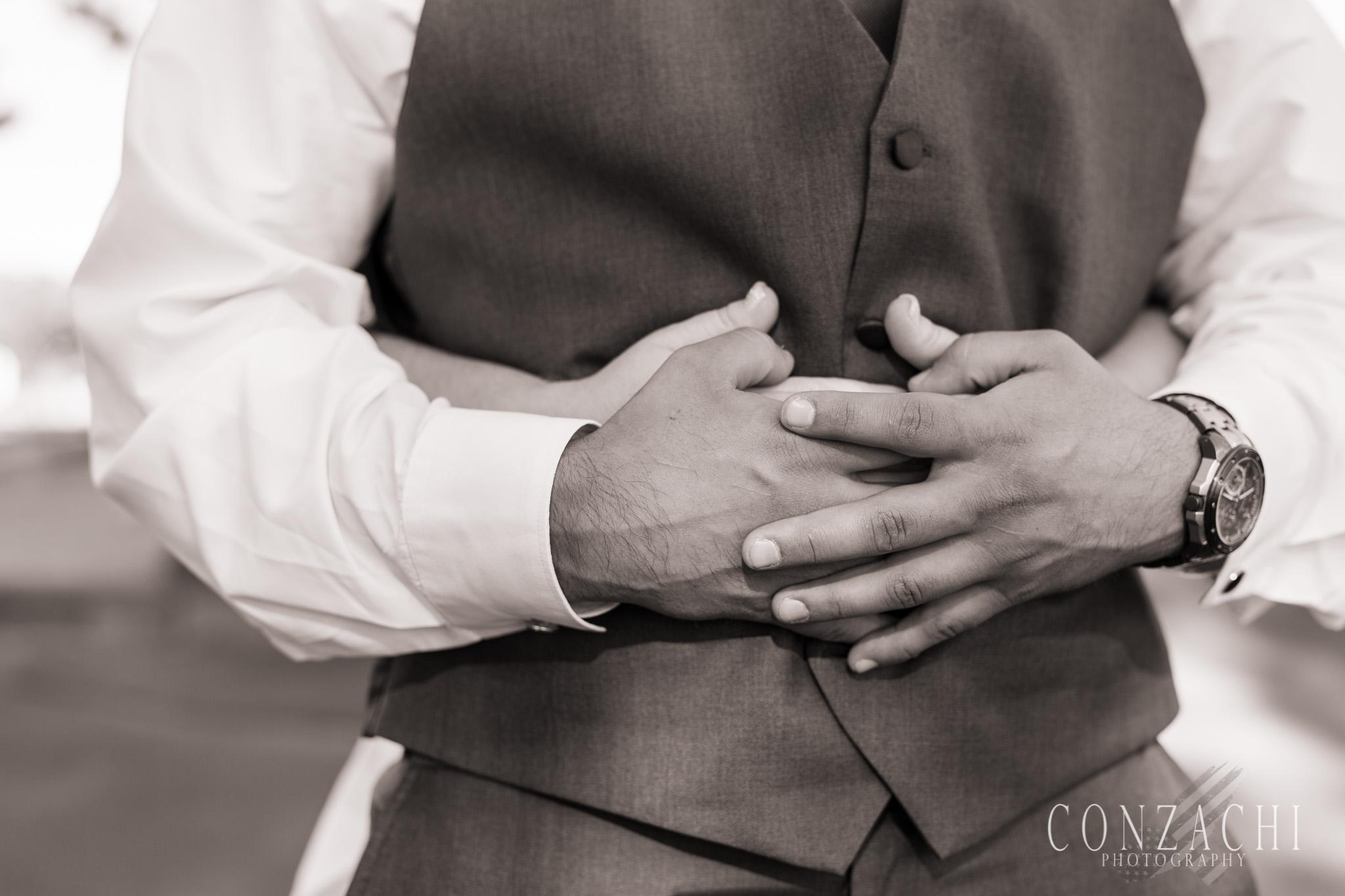 Cuara Wedding Sneak Peek-0076.jpg
