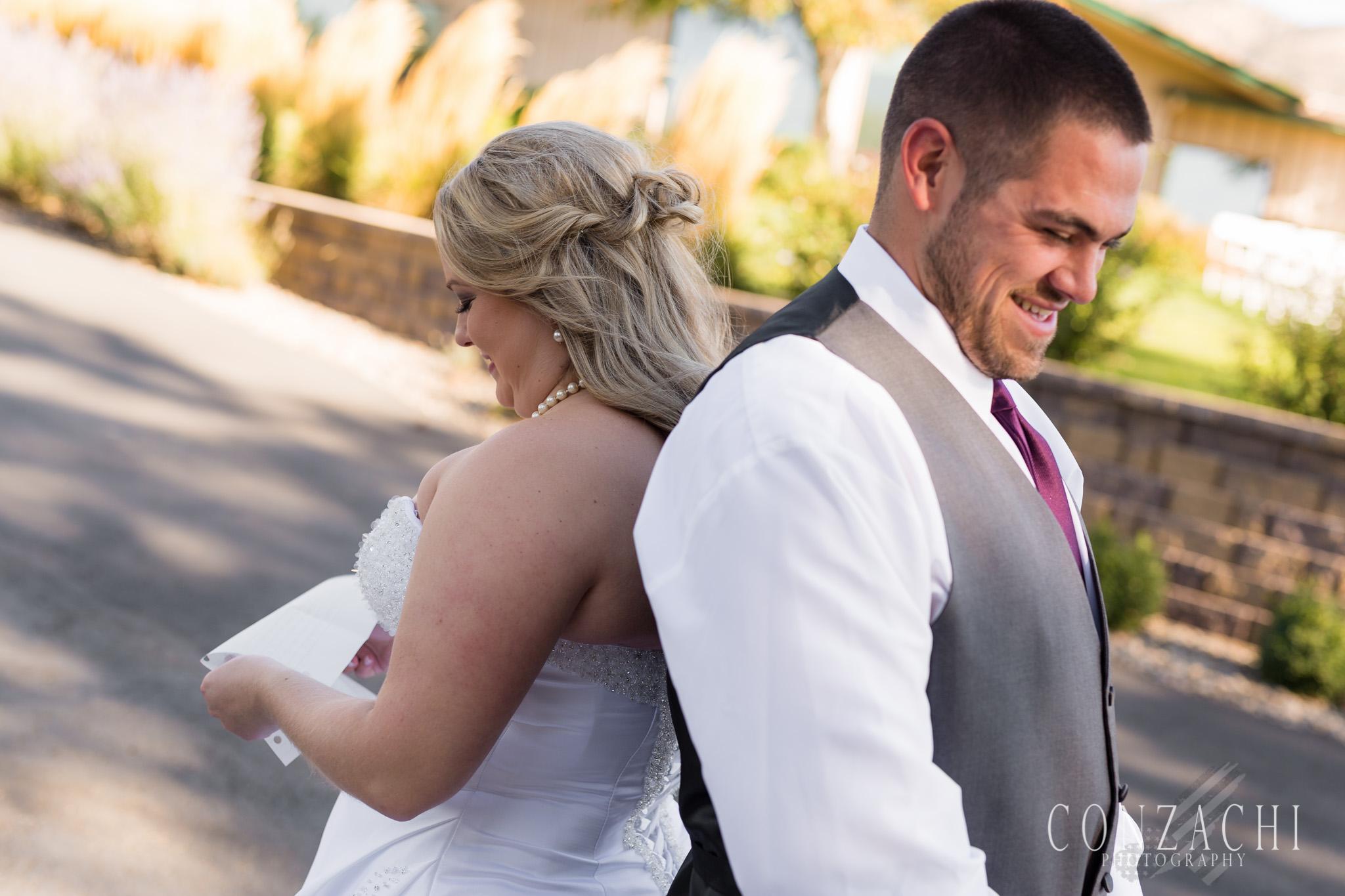 Cuara Wedding Sneak Peek-0077.jpg