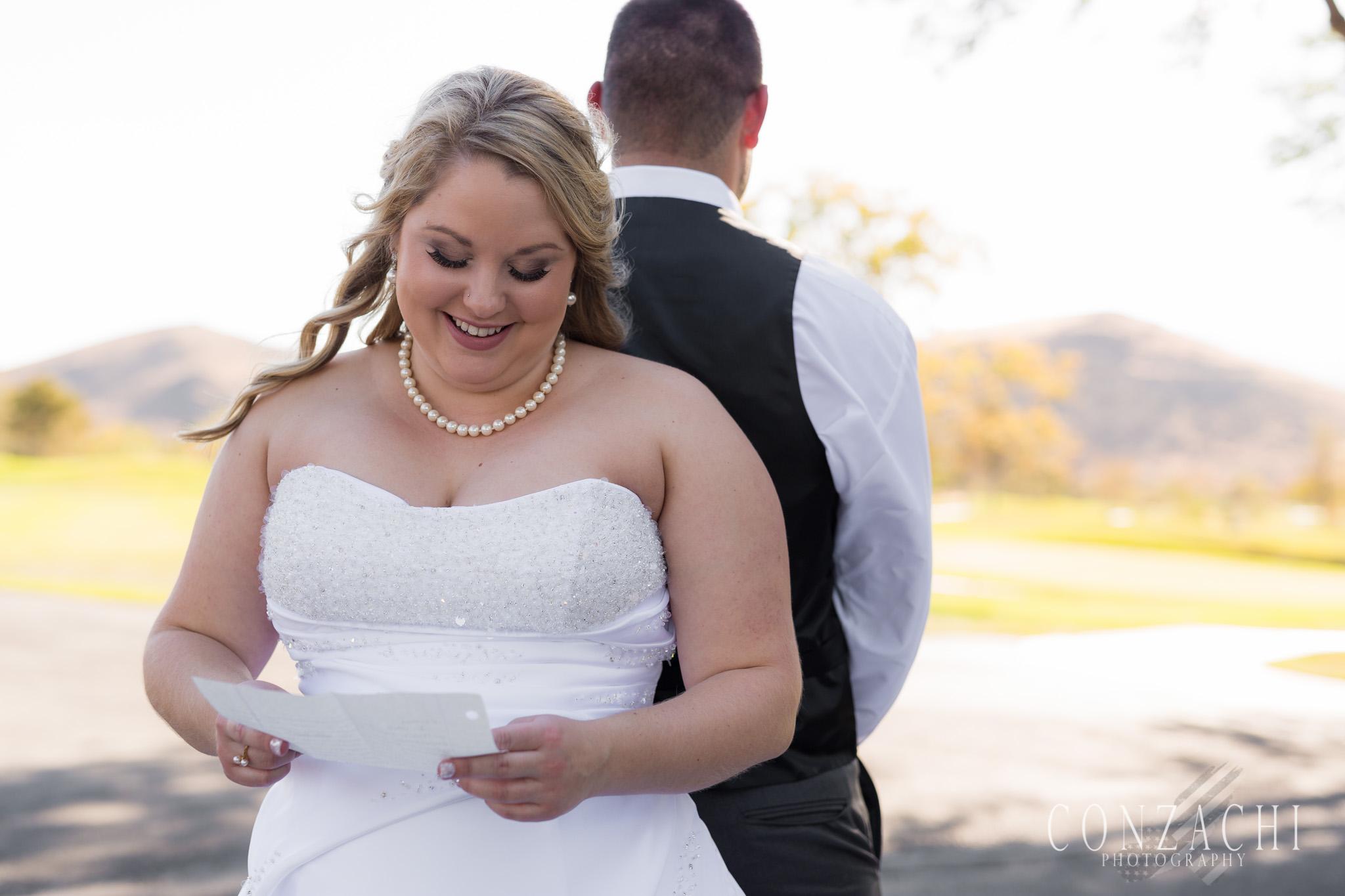 Cuara Wedding Sneak Peek-0078.jpg