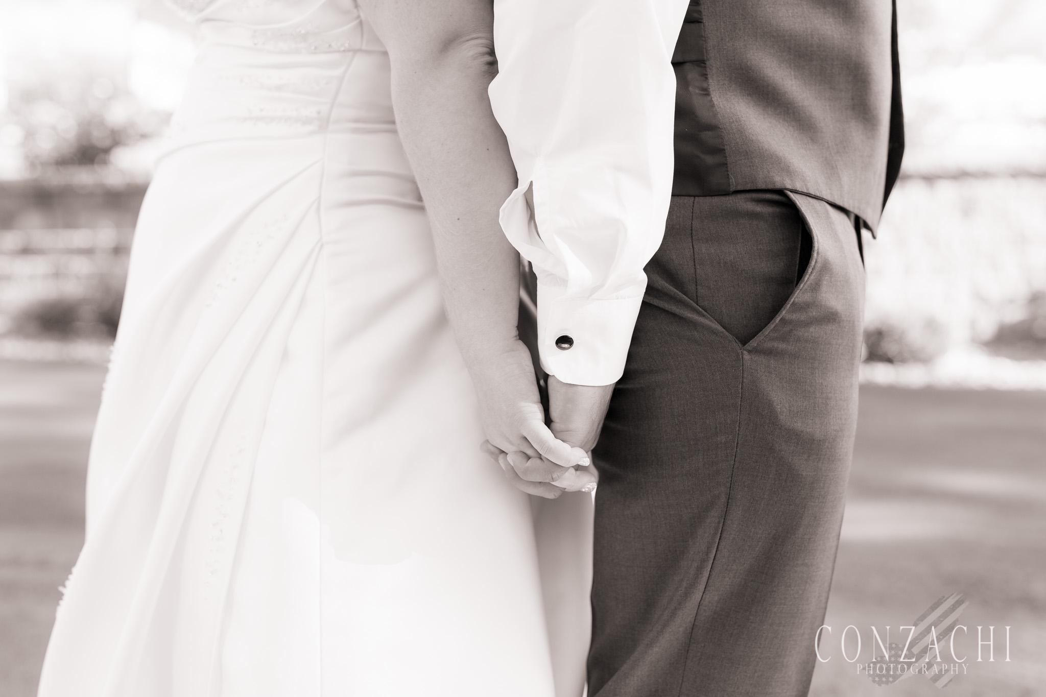 Cuara Wedding Sneak Peek-0081.jpg