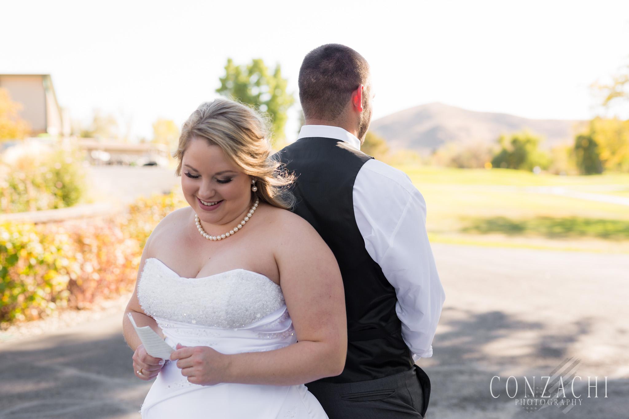 Cuara Wedding Sneak Peek-0080.jpg