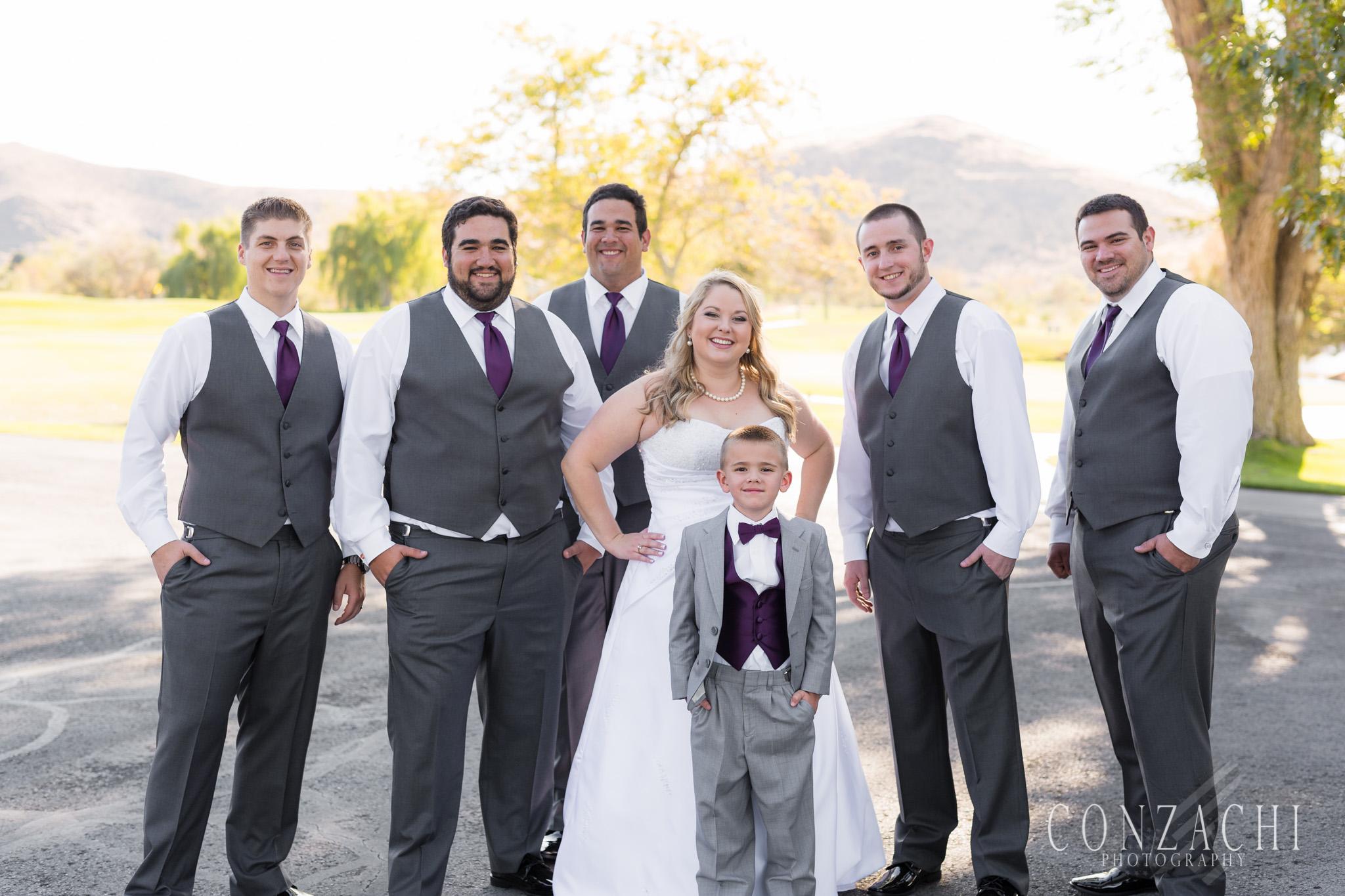 Cuara Wedding Sneak Peek-0082.jpg
