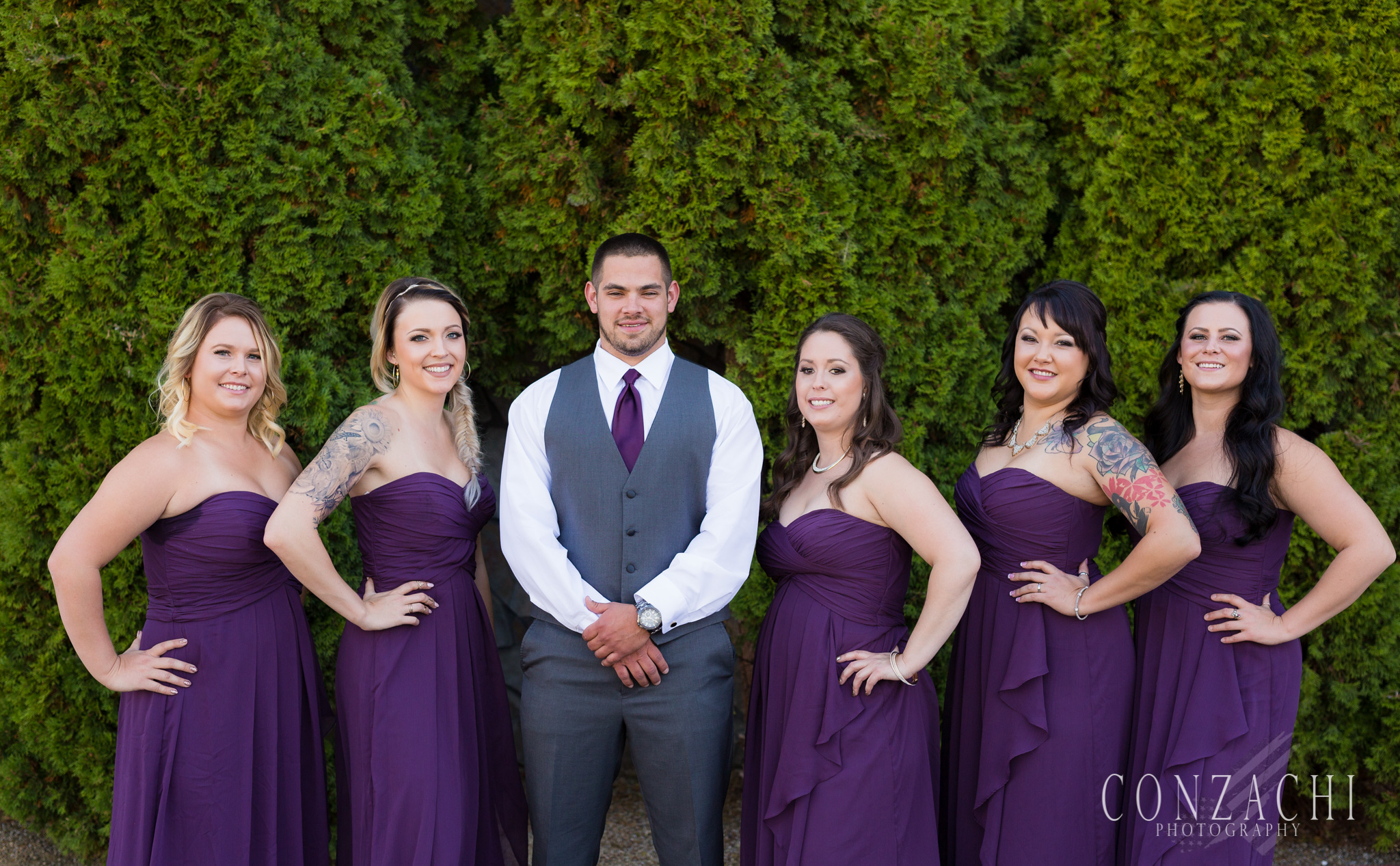Cuara Wedding Sneak Peek-0083.jpg
