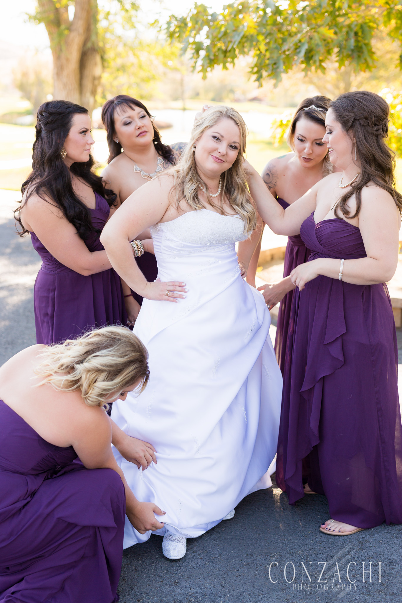 Cuara Wedding Sneak Peek-0085.jpg