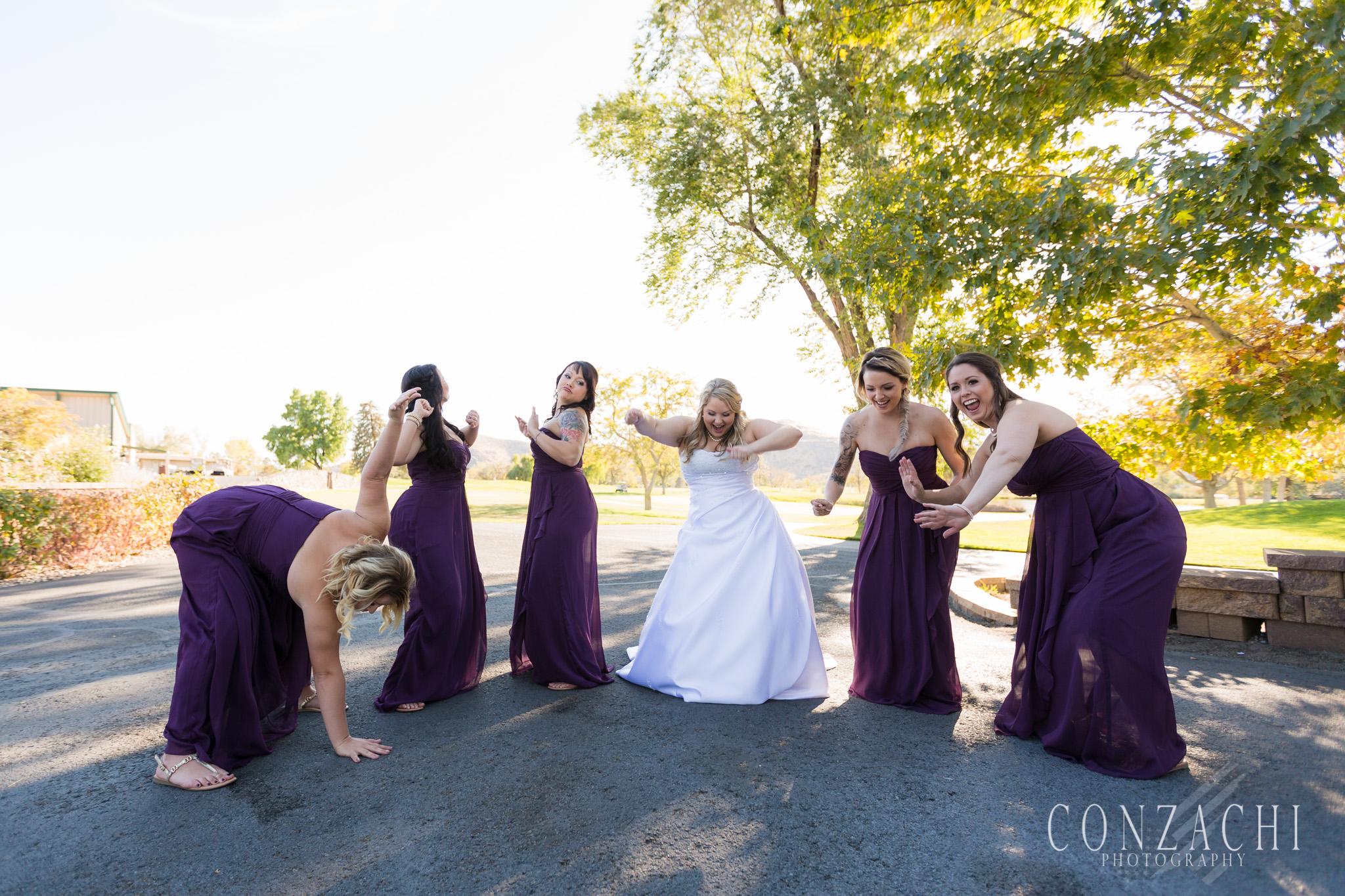 Cuara Wedding Sneak Peek-0086.jpg