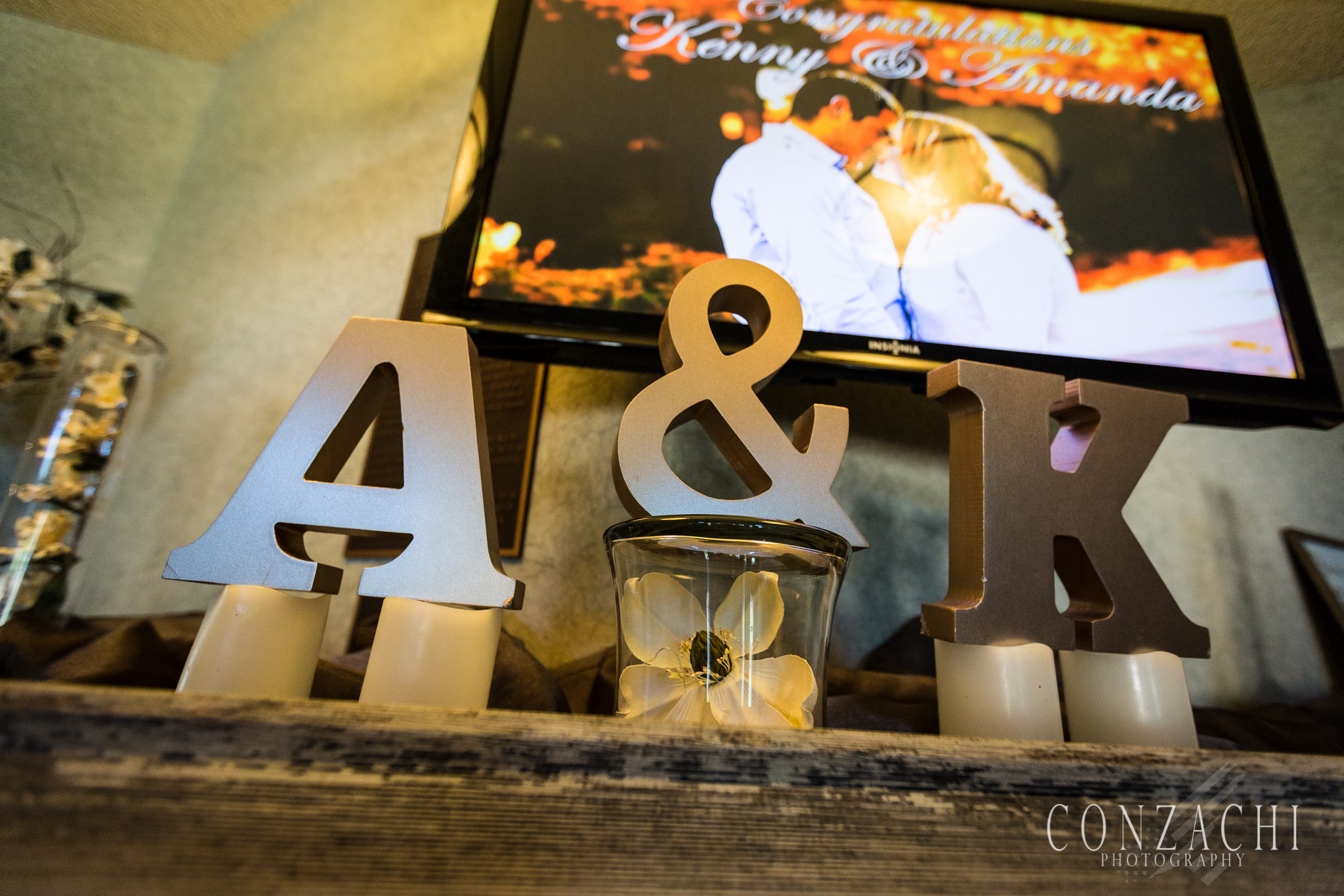 Cuara Wedding Sneak Peek-0090.jpg