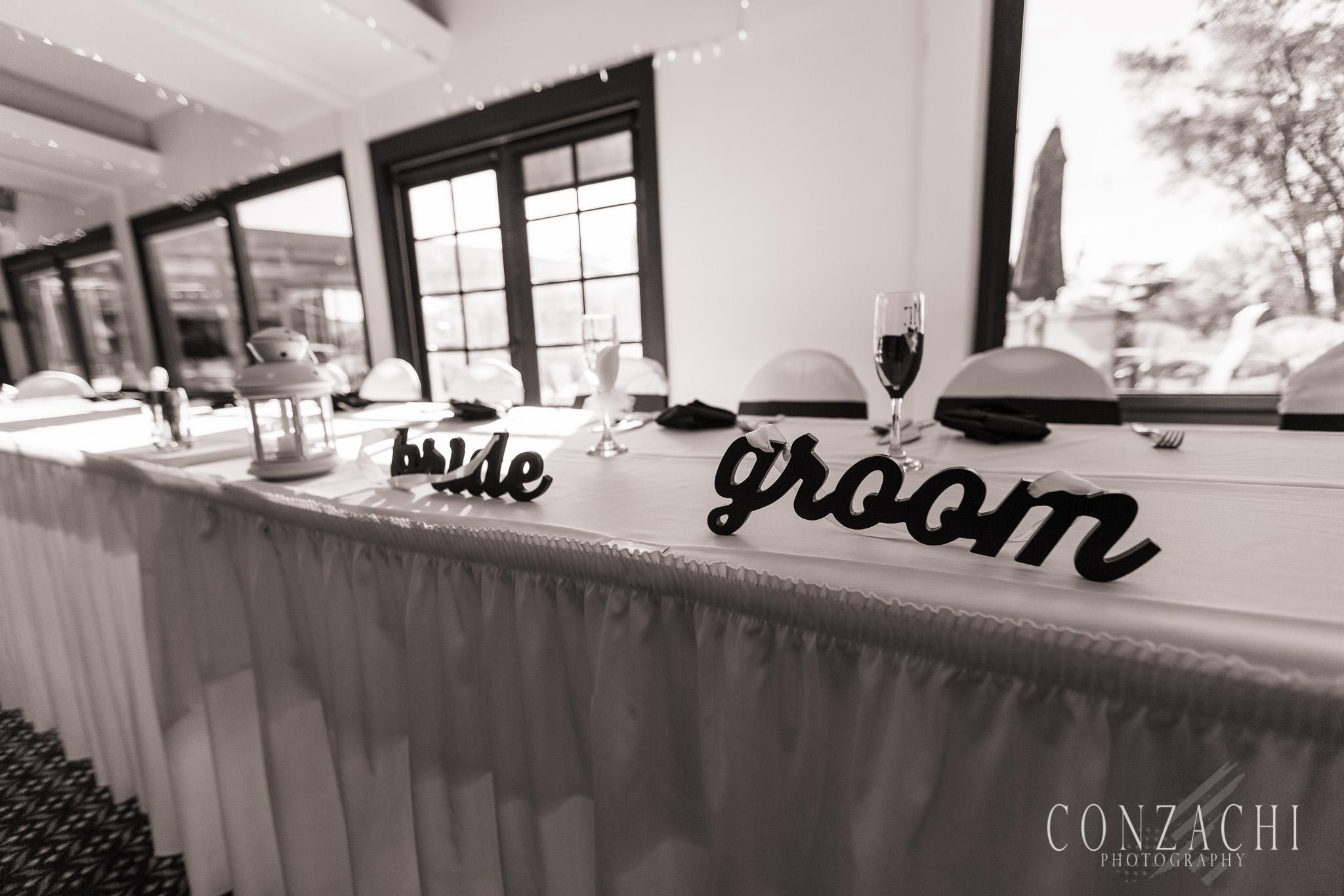 Cuara Wedding Sneak Peek-0091.jpg