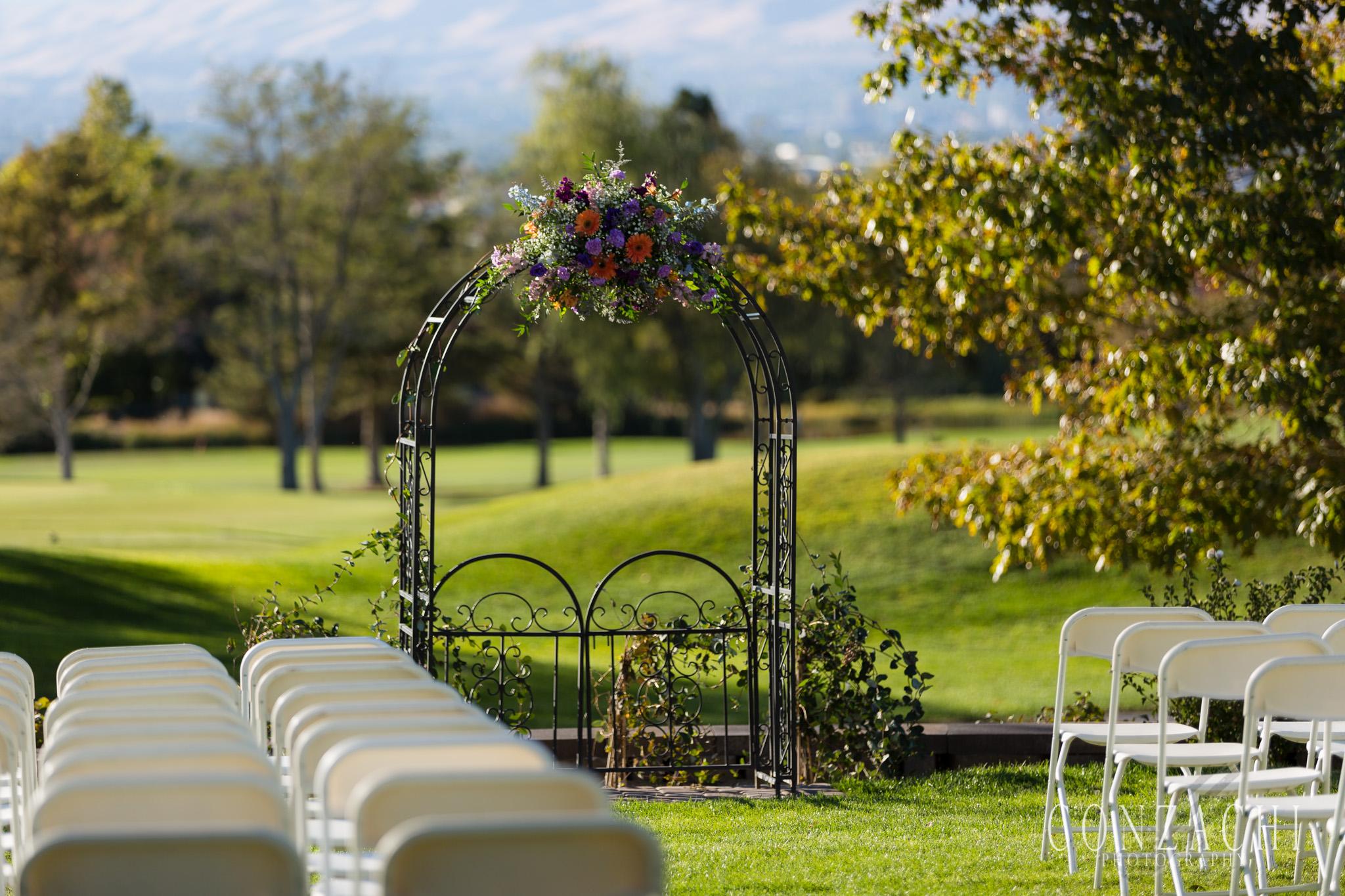 Cuara Wedding Sneak Peek-0092.jpg