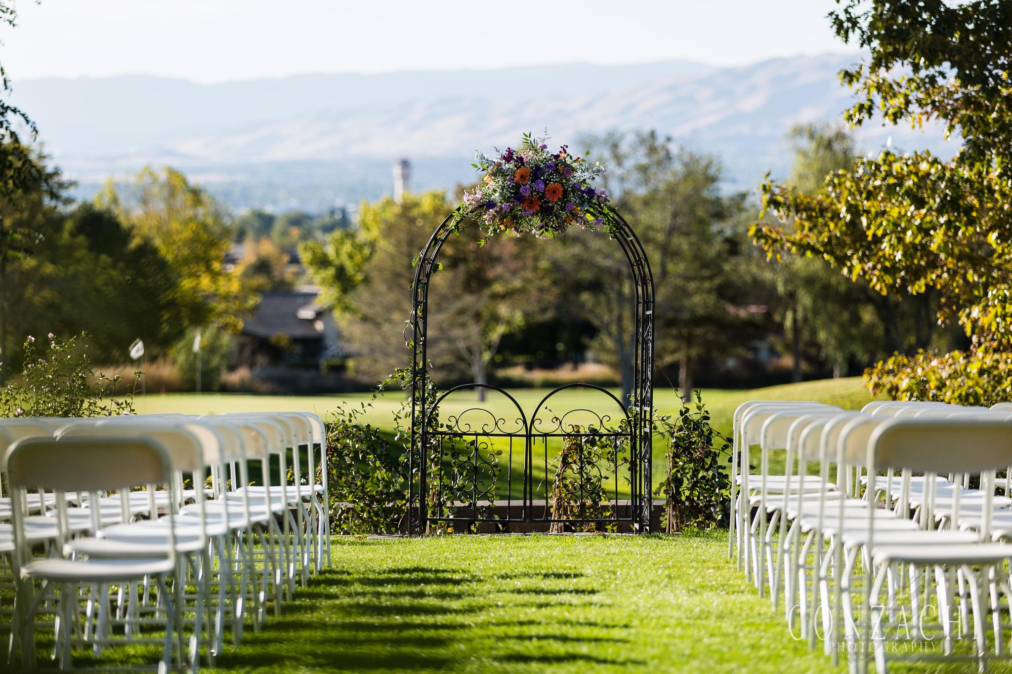 Cuara Wedding Sneak Peek-0093.jpg
