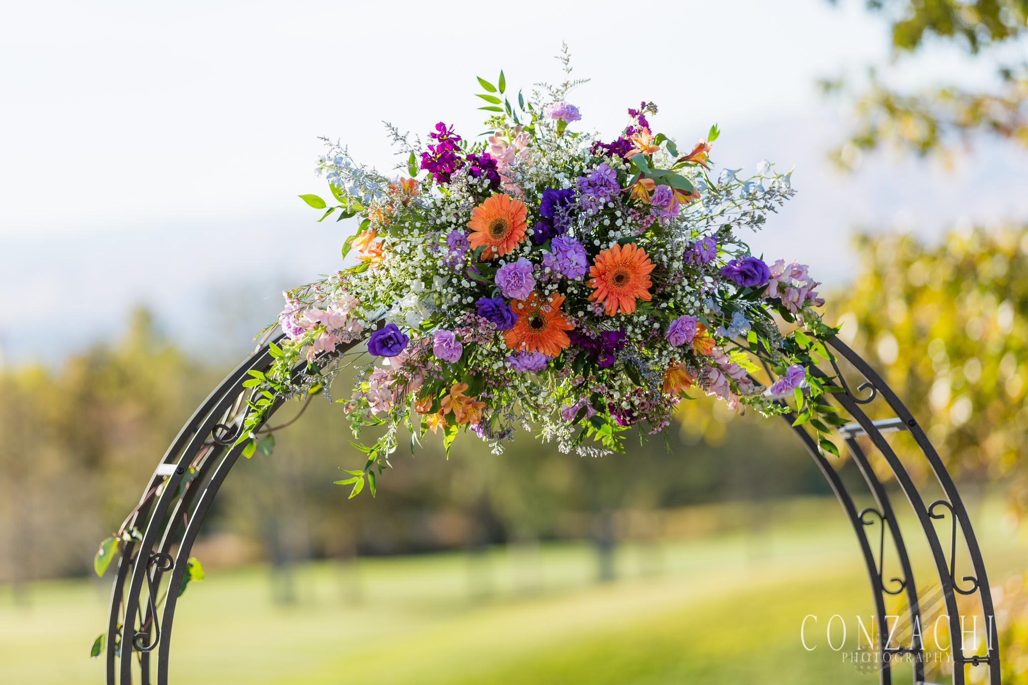 Cuara Wedding Sneak Peek-0095.jpg