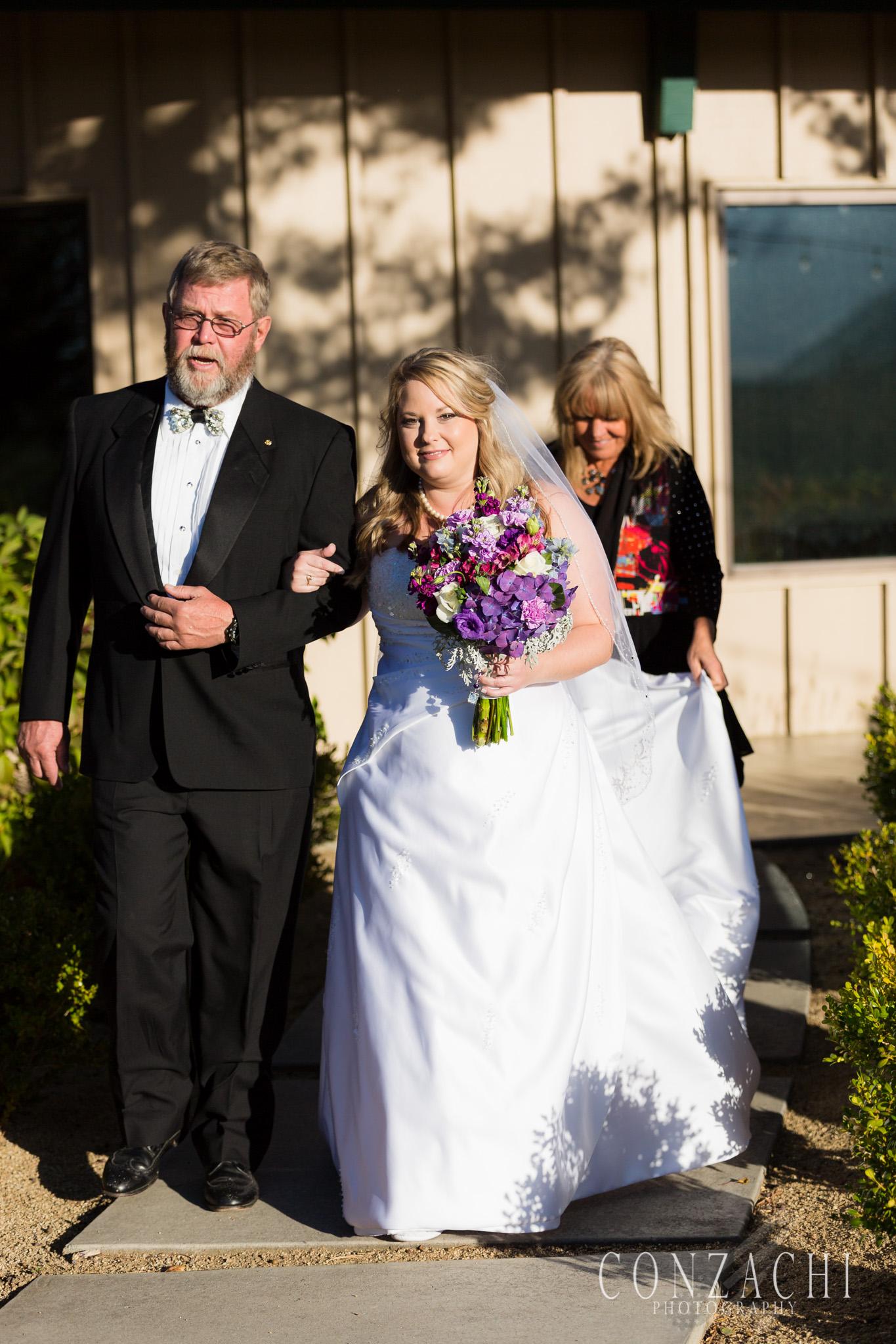 Cuara Wedding Sneak Peek-0099.jpg
