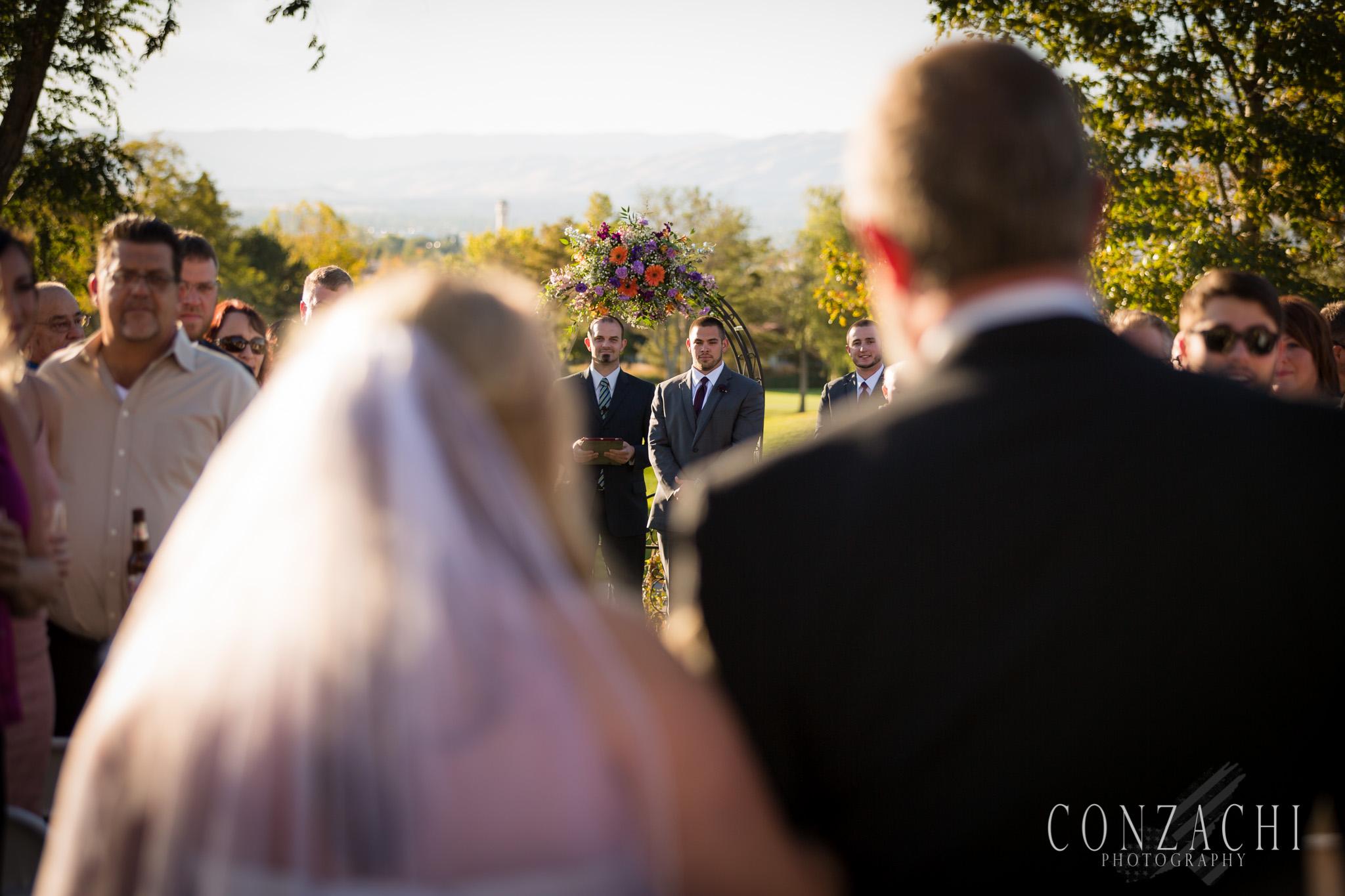 Cuara Wedding Sneak Peek-0100.jpg