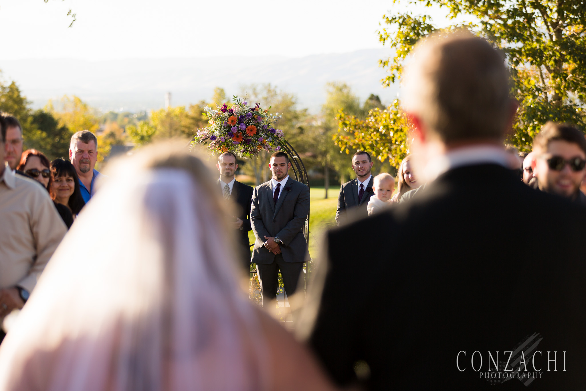 Cuara Wedding Sneak Peek-0101.jpg