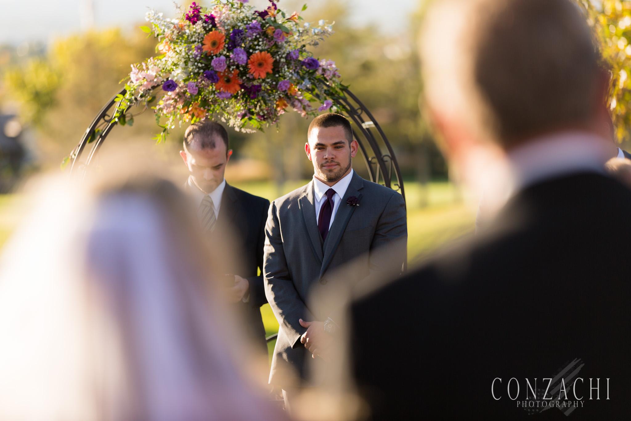 Cuara Wedding Sneak Peek-0102.jpg