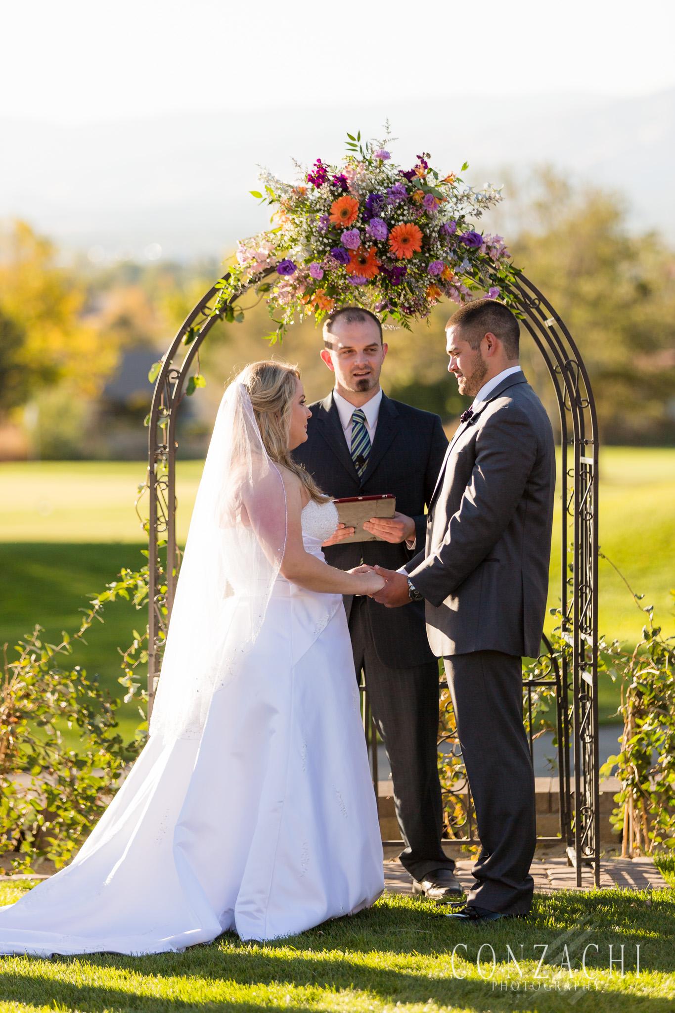 Cuara Wedding Sneak Peek-0103.jpg