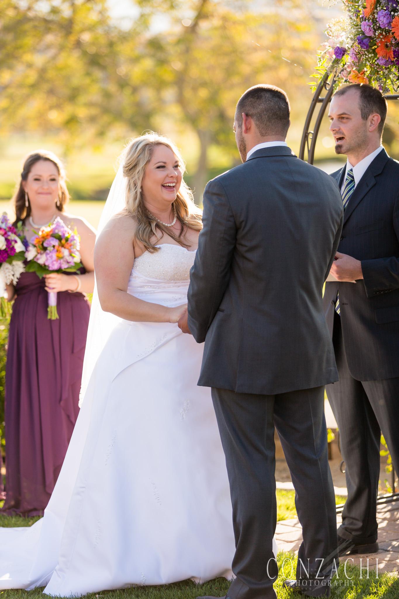 Cuara Wedding Sneak Peek-0104.jpg