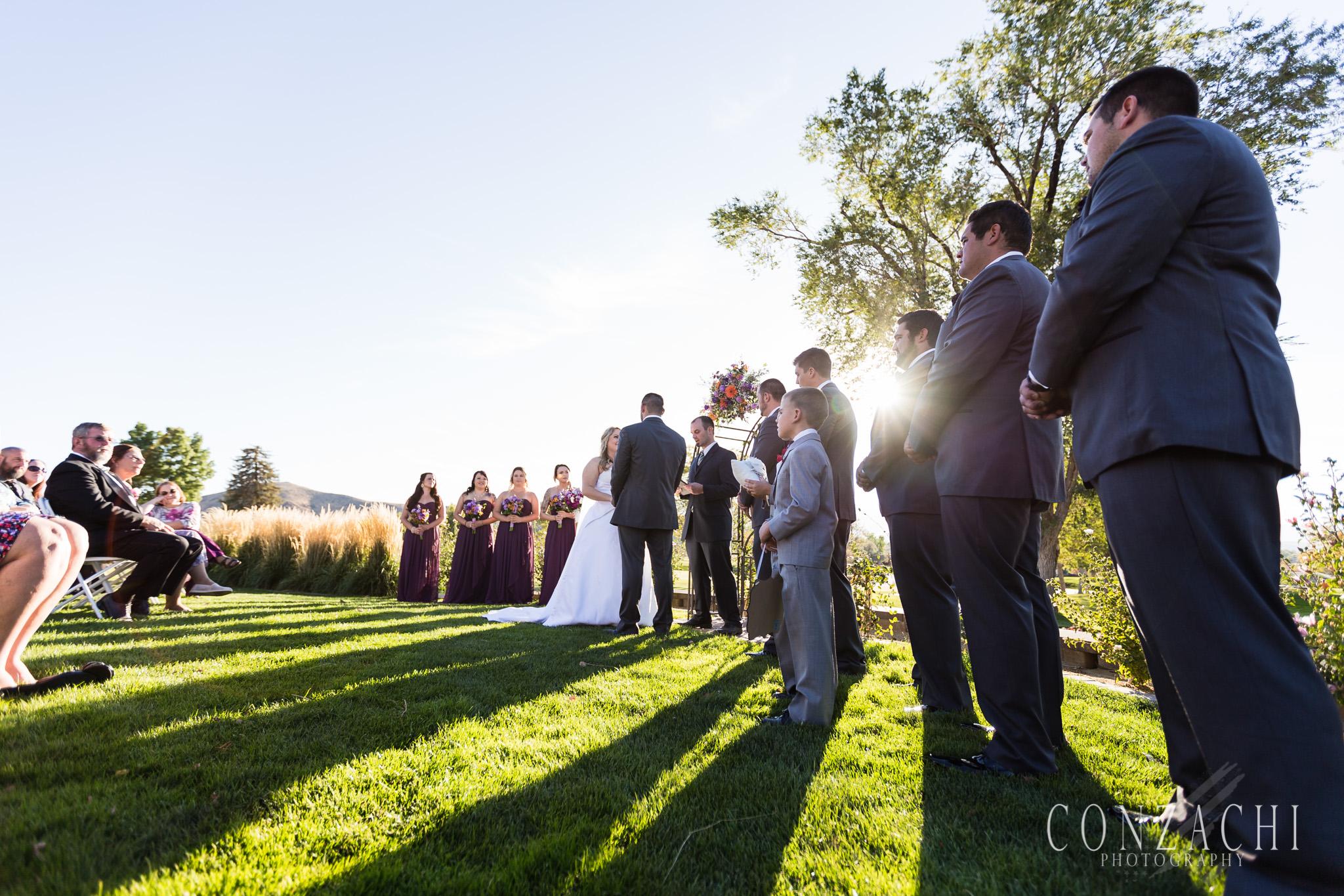 Cuara Wedding Sneak Peek-0105.jpg