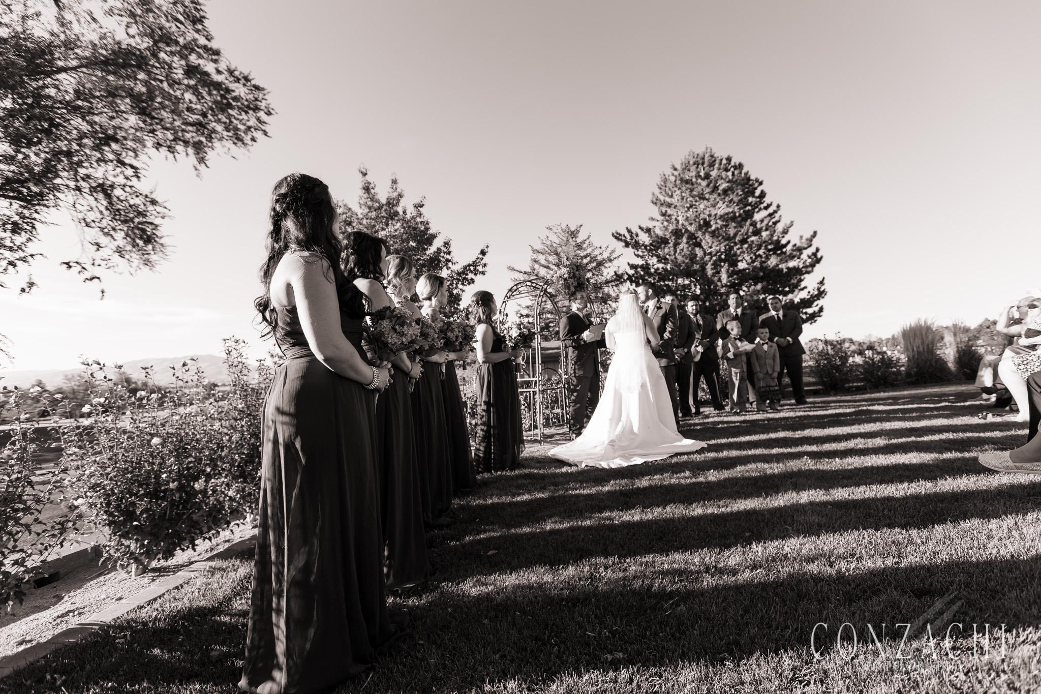 Cuara Wedding Sneak Peek-0107.jpg
