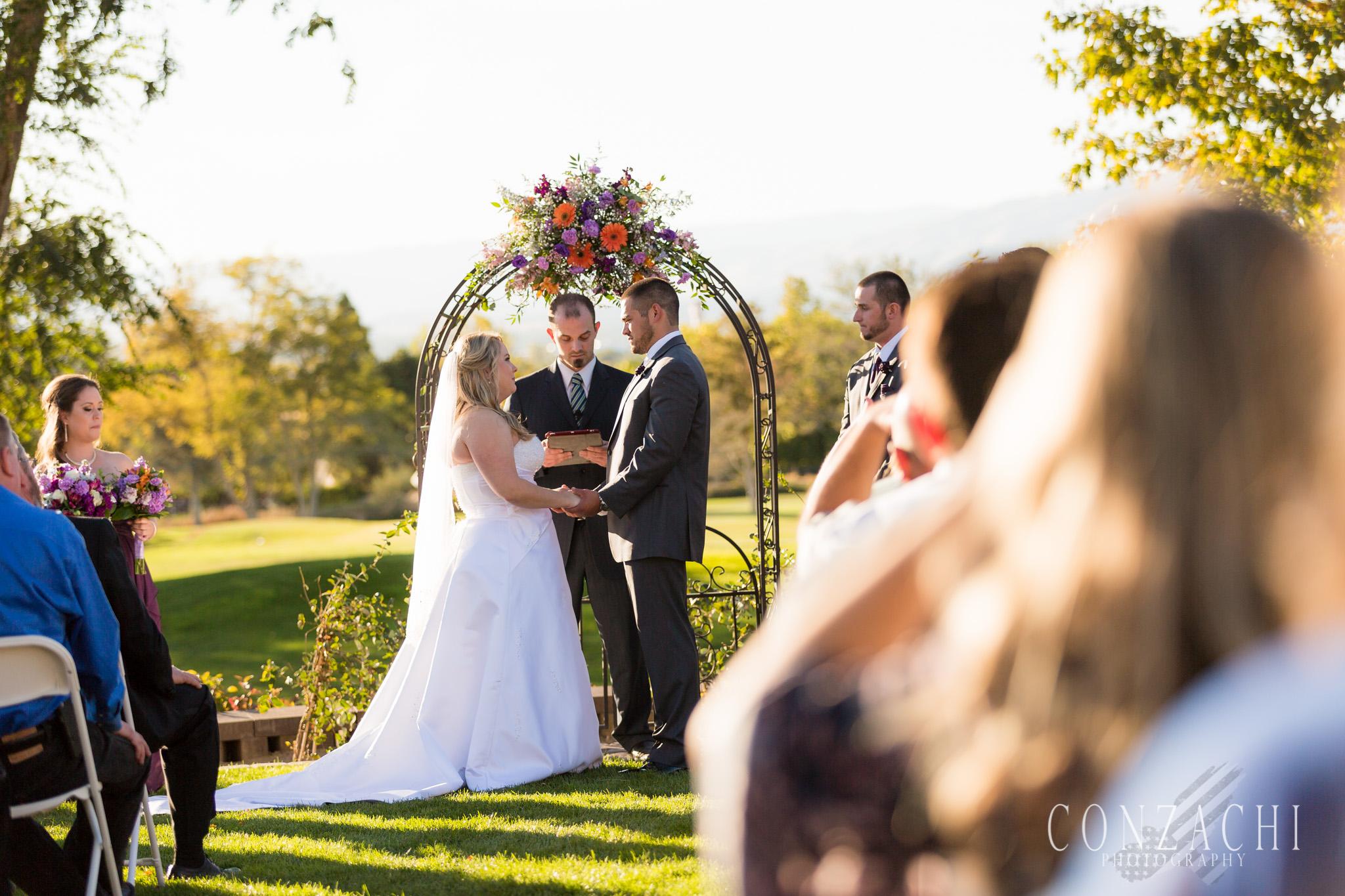 Cuara Wedding Sneak Peek-0108.jpg