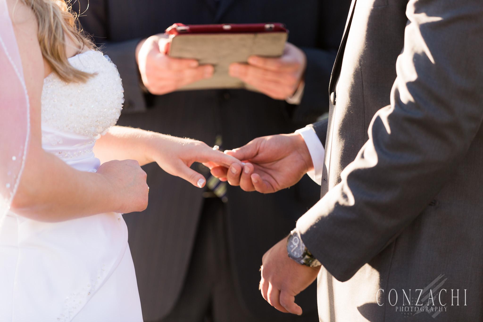 Cuara Wedding Sneak Peek-0109.jpg