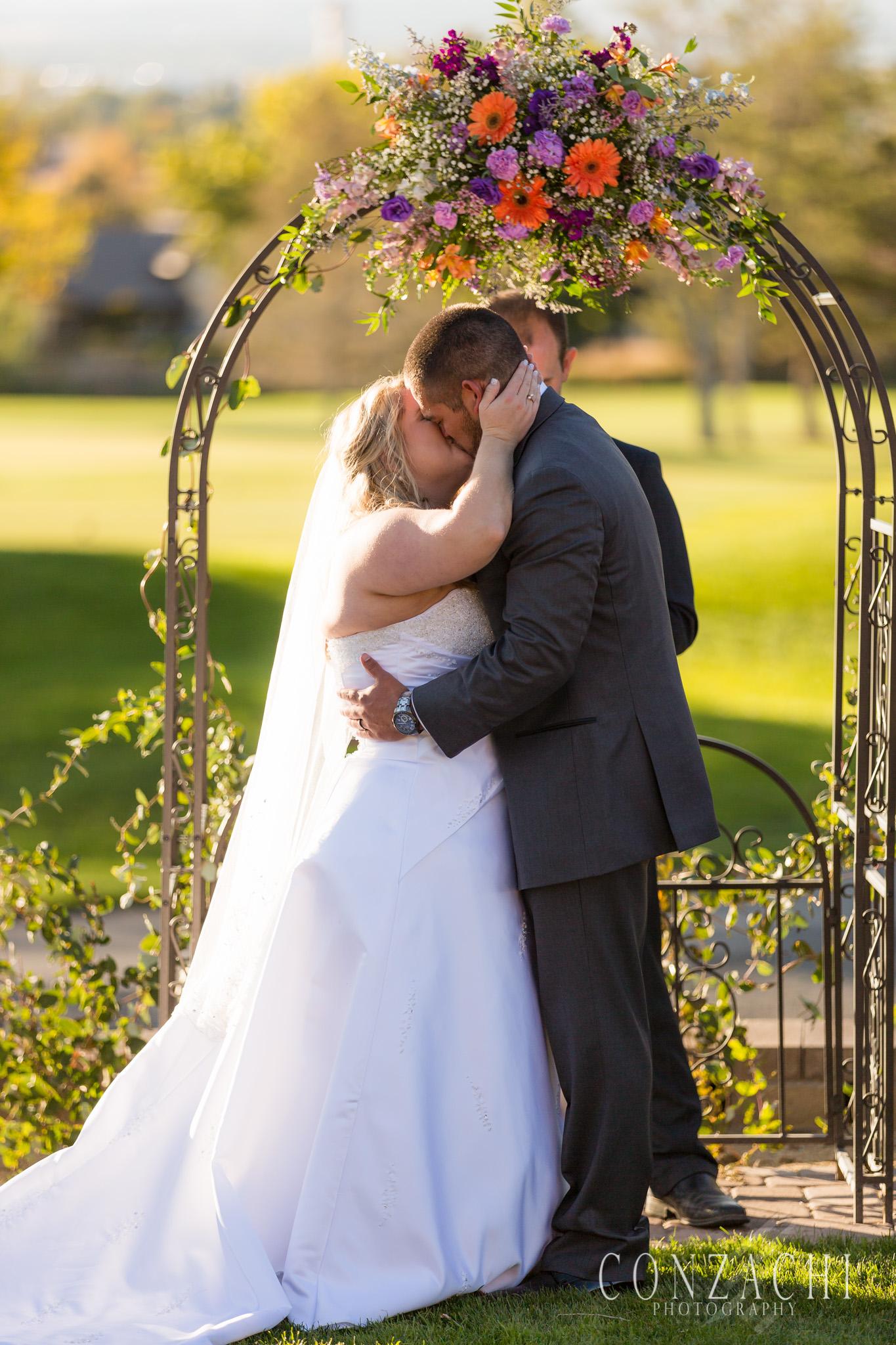 Cuara Wedding Sneak Peek-0110.jpg