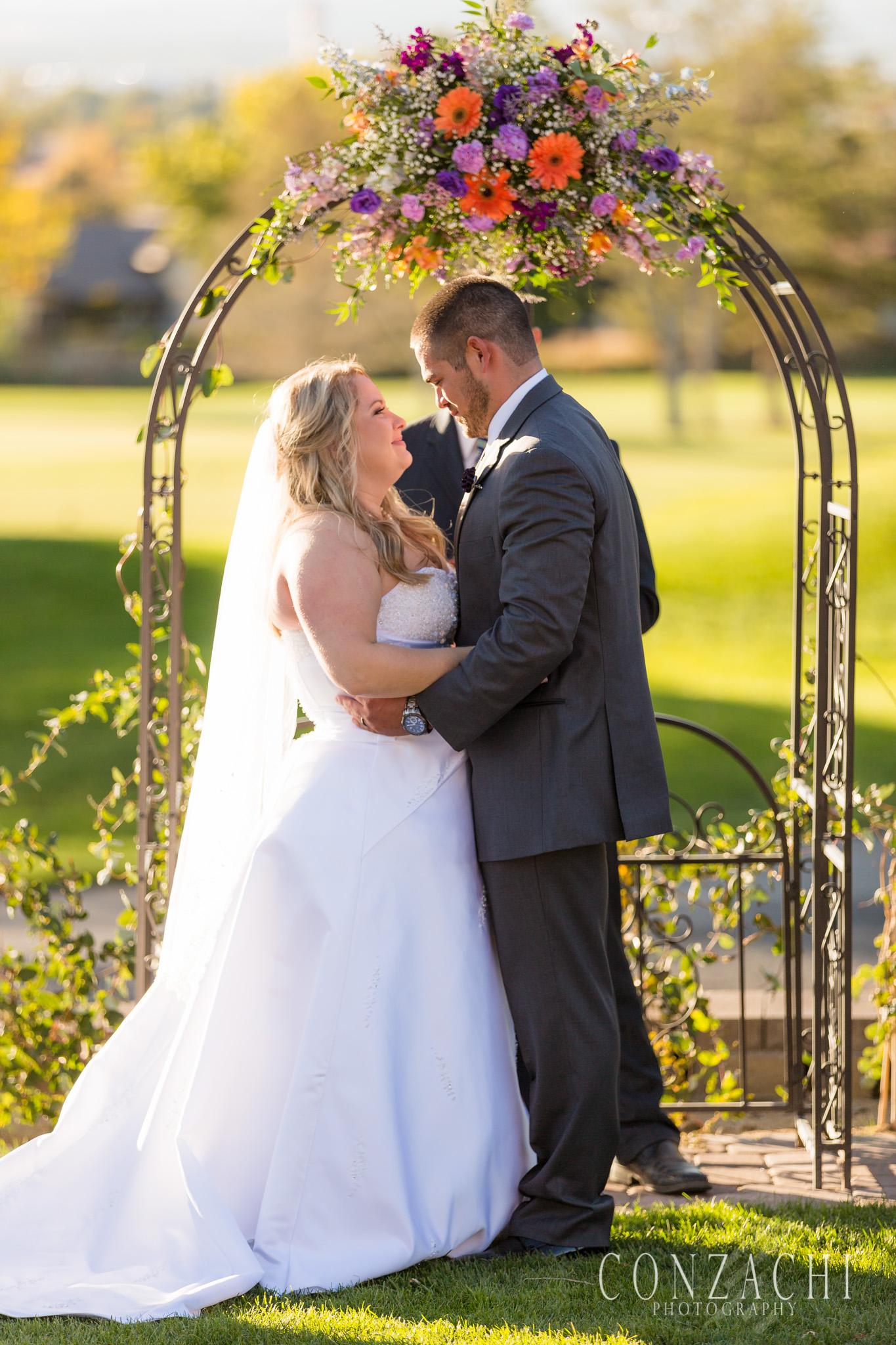 Cuara Wedding Sneak Peek-0111.jpg