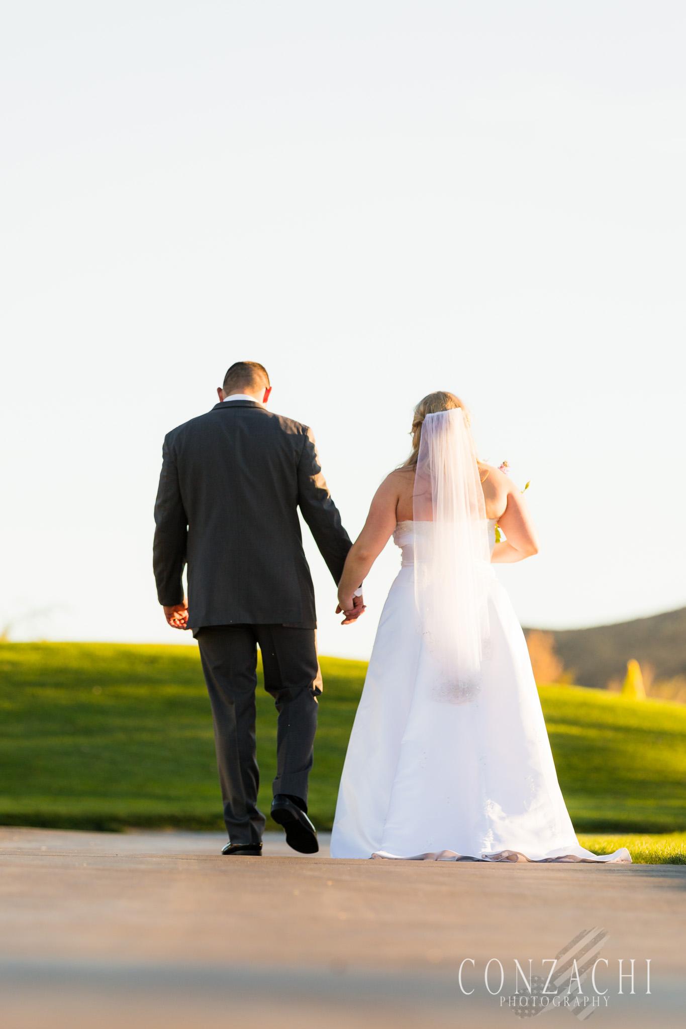 Cuara Wedding Sneak Peek-0112.jpg