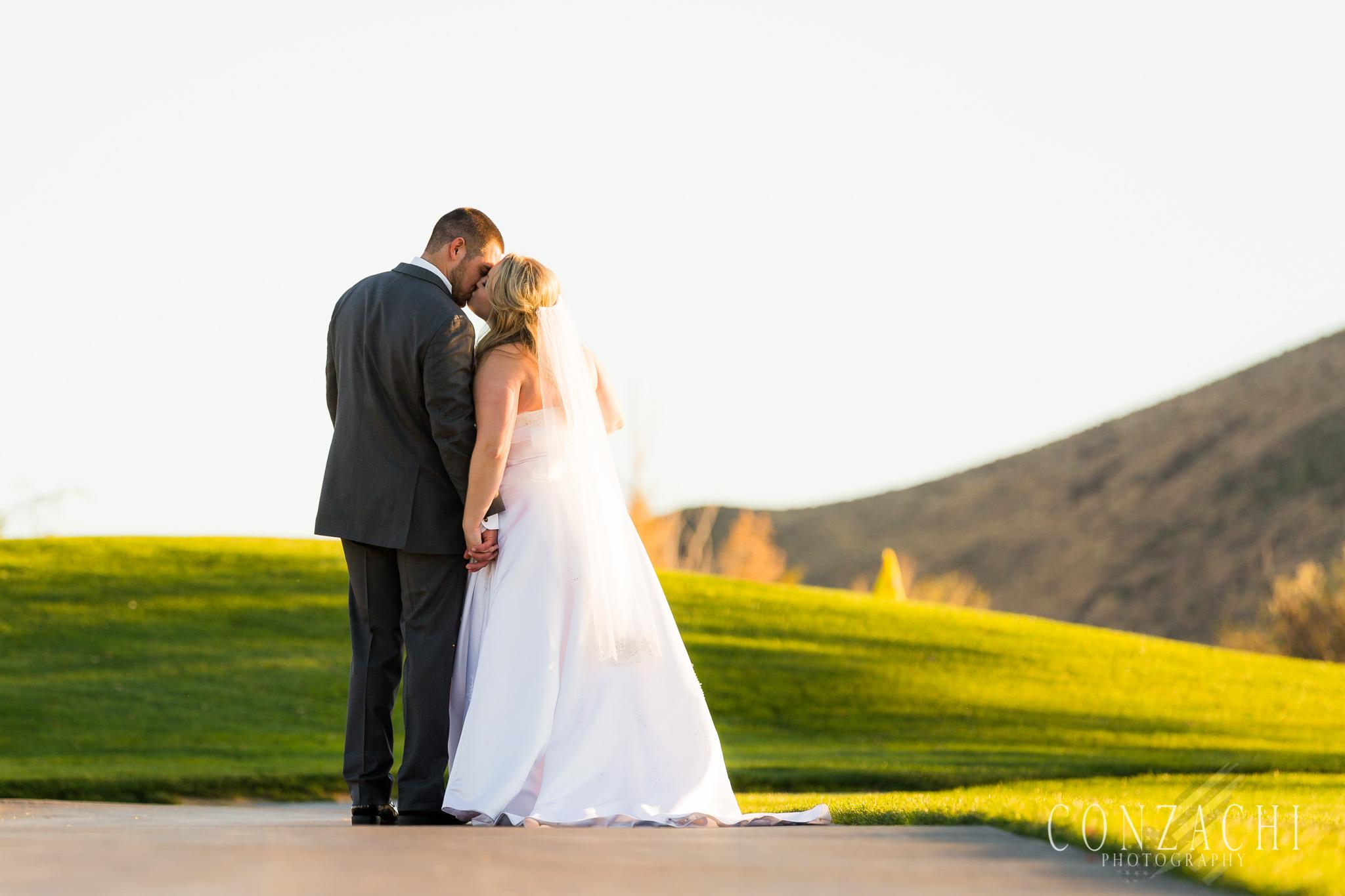 Cuara Wedding Sneak Peek-0113.jpg